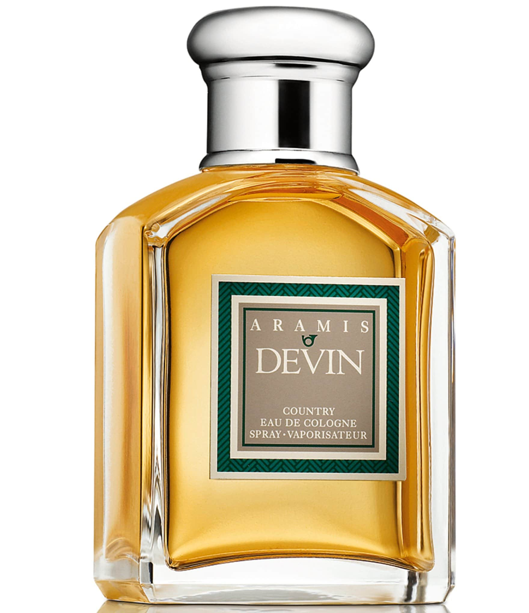 Circle Track Supply >> Aramis Limited-Edition Devin Country Eau de Cologne Spray ...