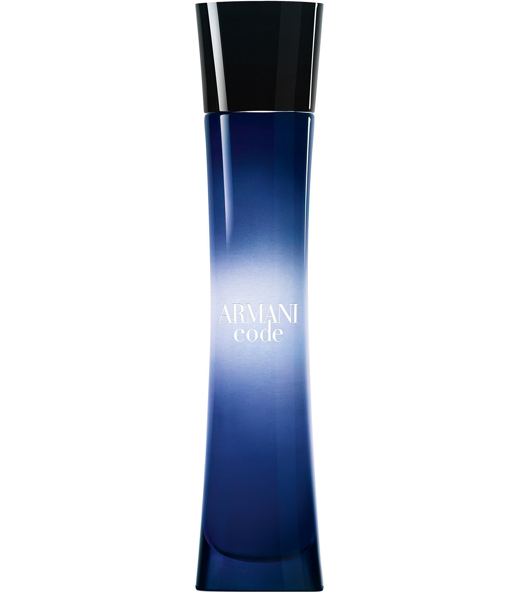 armani code for women eau de parfum spray dillards. Black Bedroom Furniture Sets. Home Design Ideas