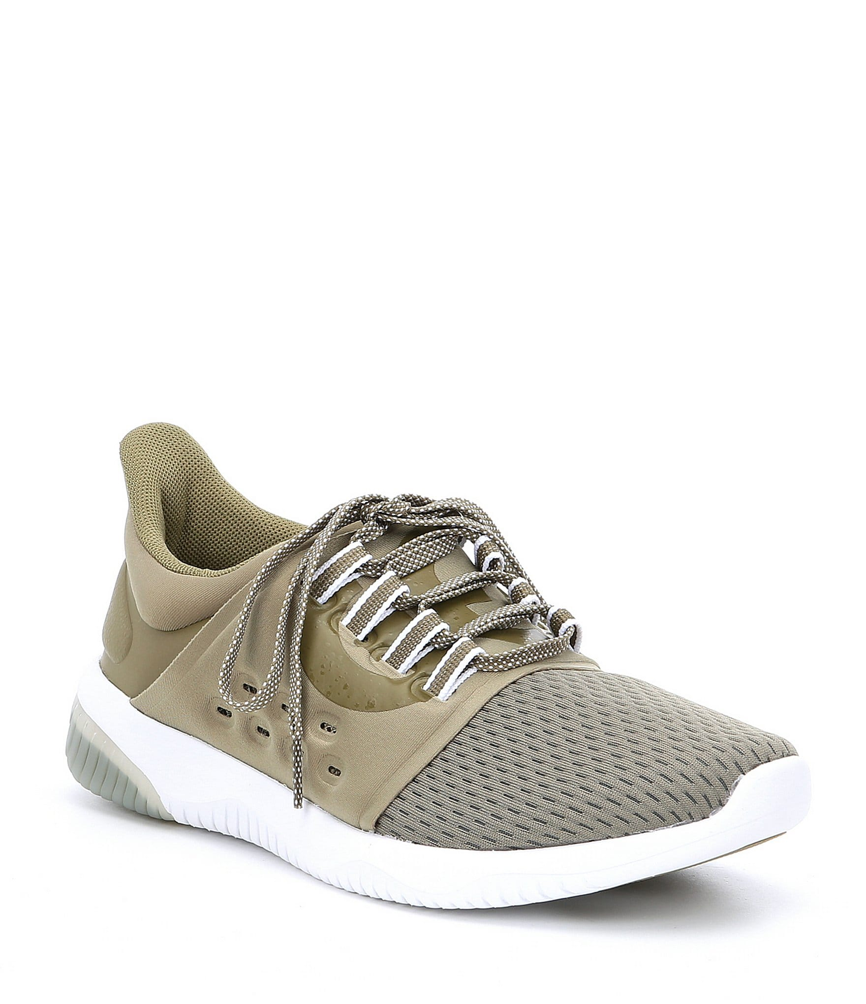 Asics Women S Gel Kenun Running Shoes