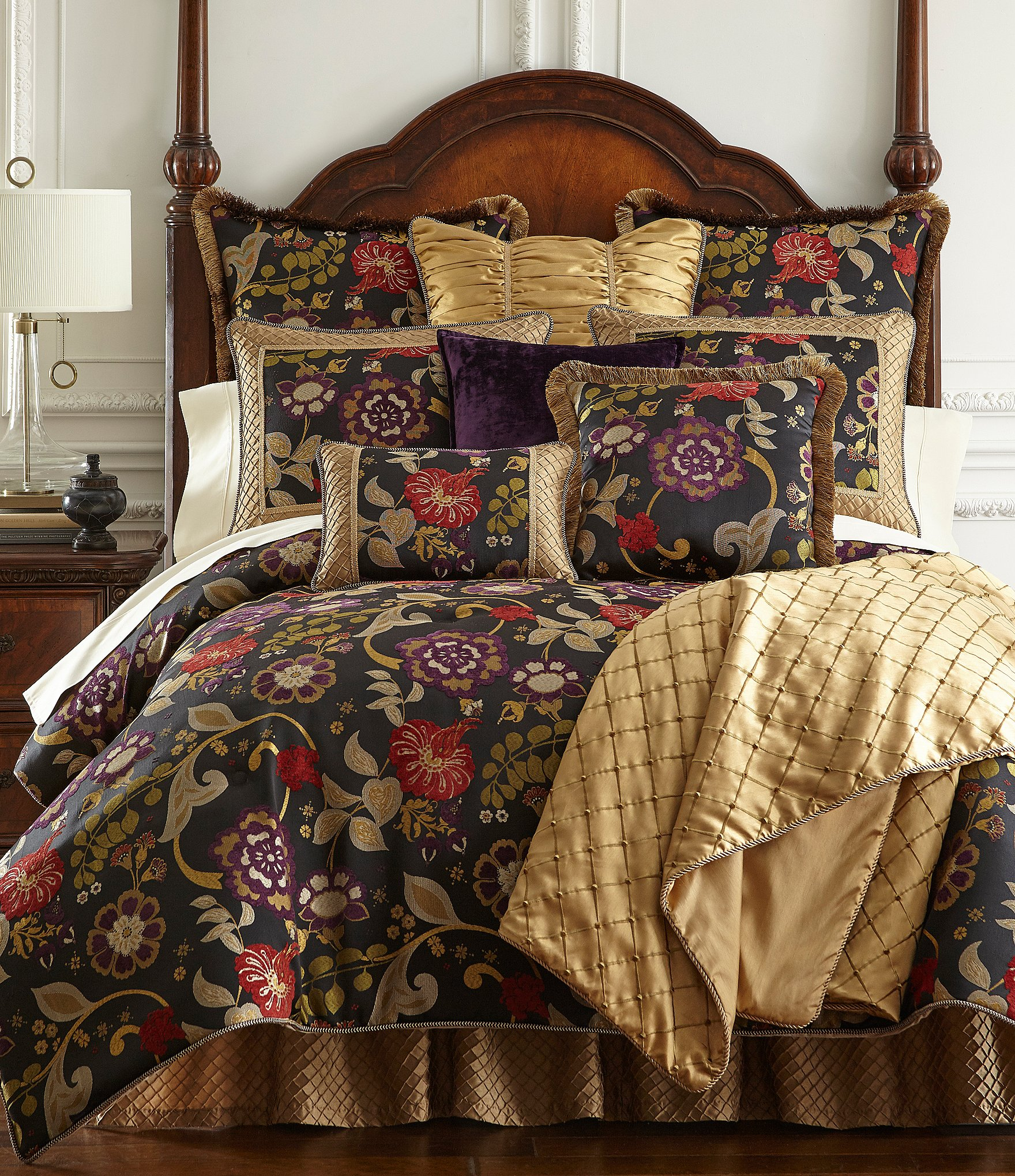 Shop for Southern Living Bedding & Bedding Collections| Dillard's at ustubes.ml Visit ustubes.ml to find clothing, accessories, shoes, cosmetics & more. The Style of Your Life.