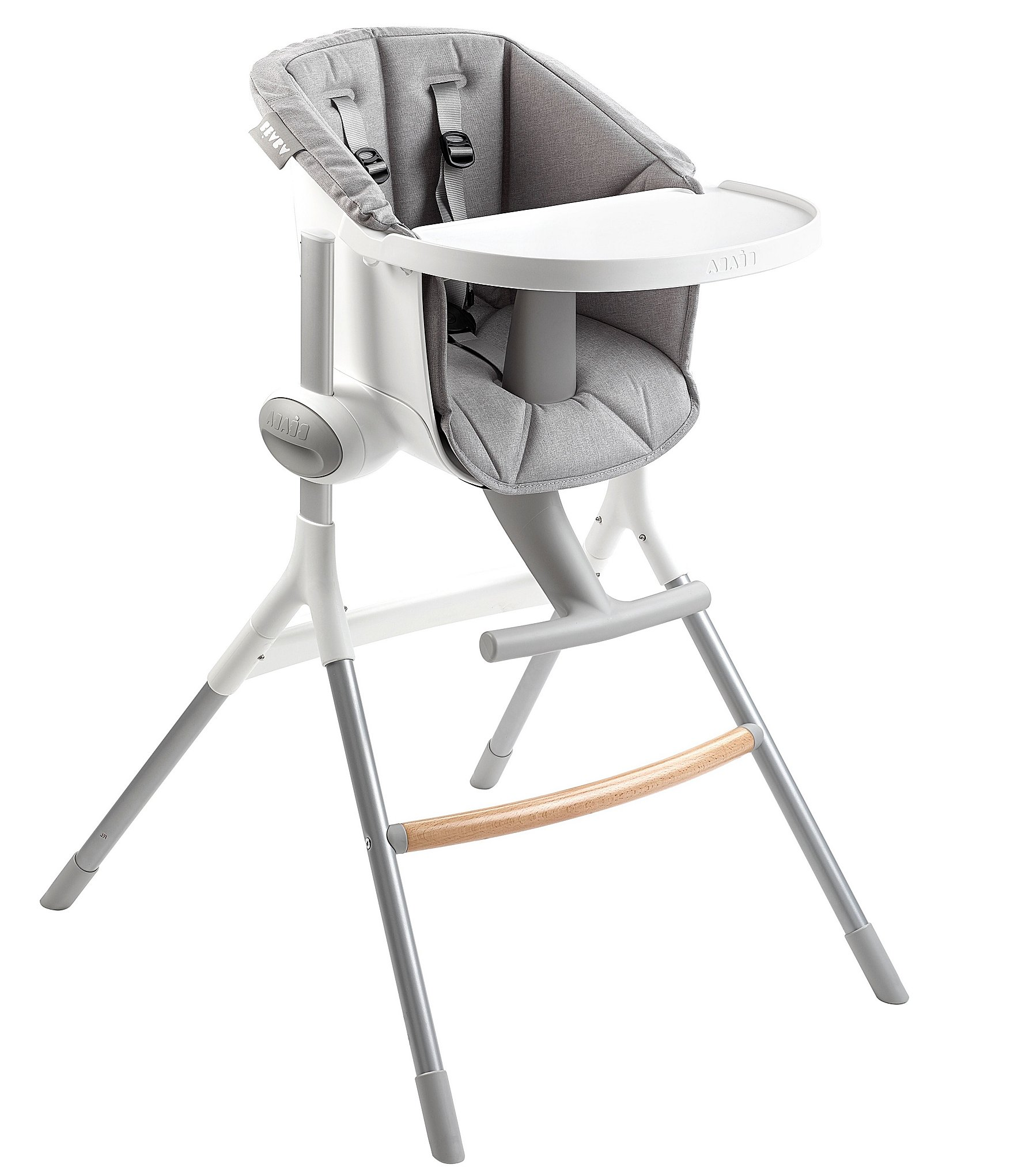 Magnificent Beaba Up Down High Chair Ibusinesslaw Wood Chair Design Ideas Ibusinesslaworg