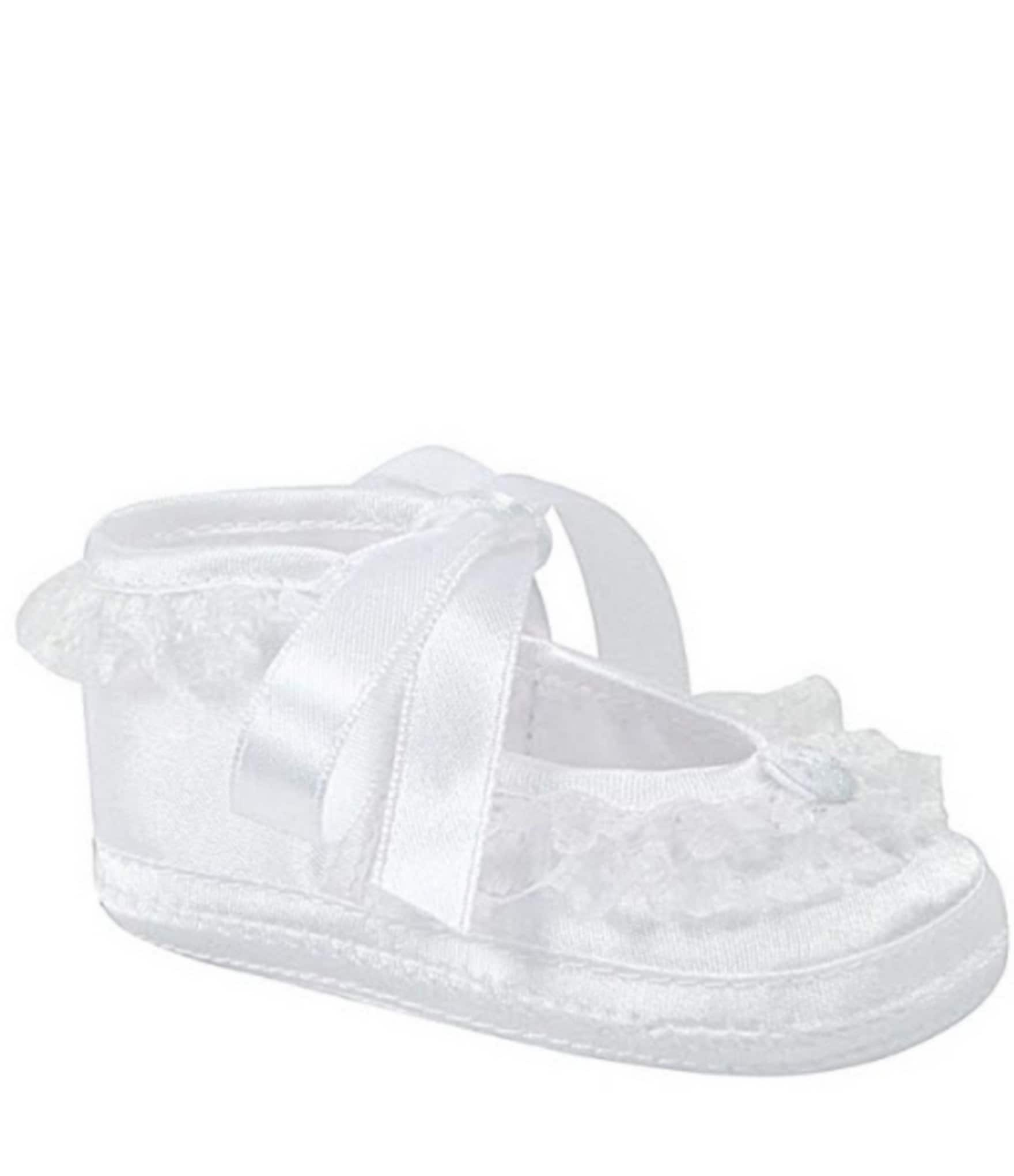 shoes infant: Baby Apparel, Accessories