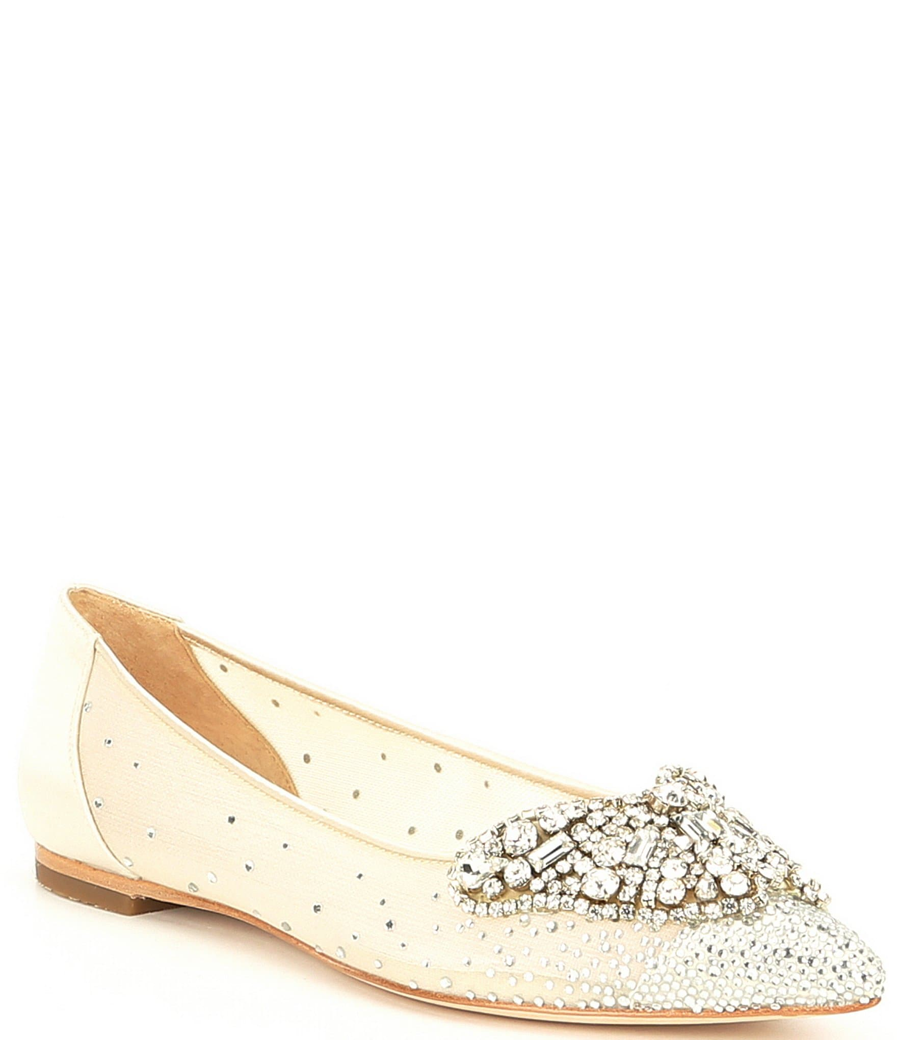 c12b46704aa0 Ivory Women s Special Occasion   Evening Shoes