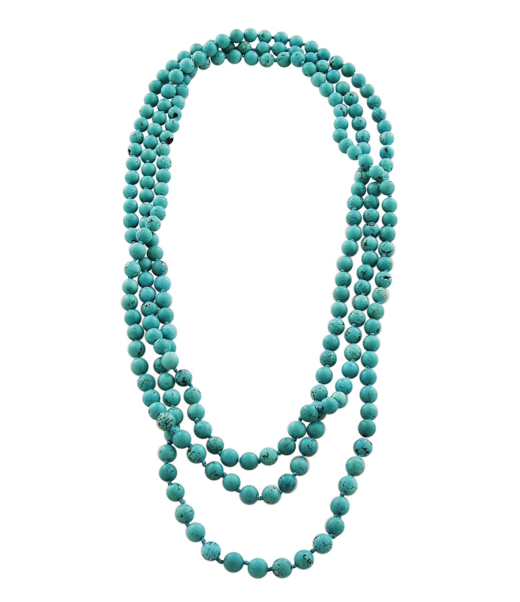 Women\'s Long Necklaces   Dillards