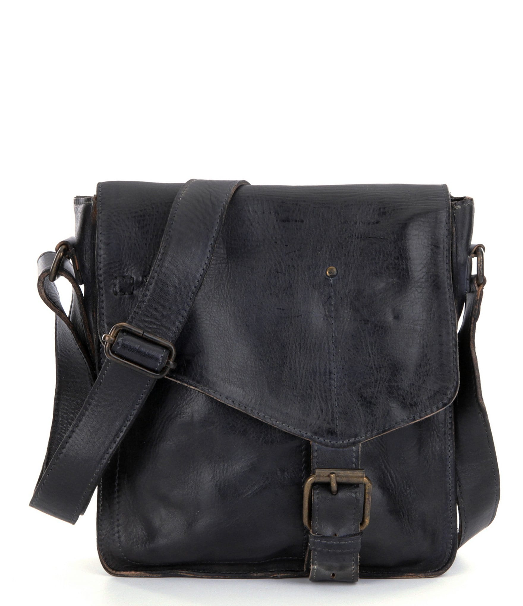 1233c21fb Crossbody Bags   Dillard's