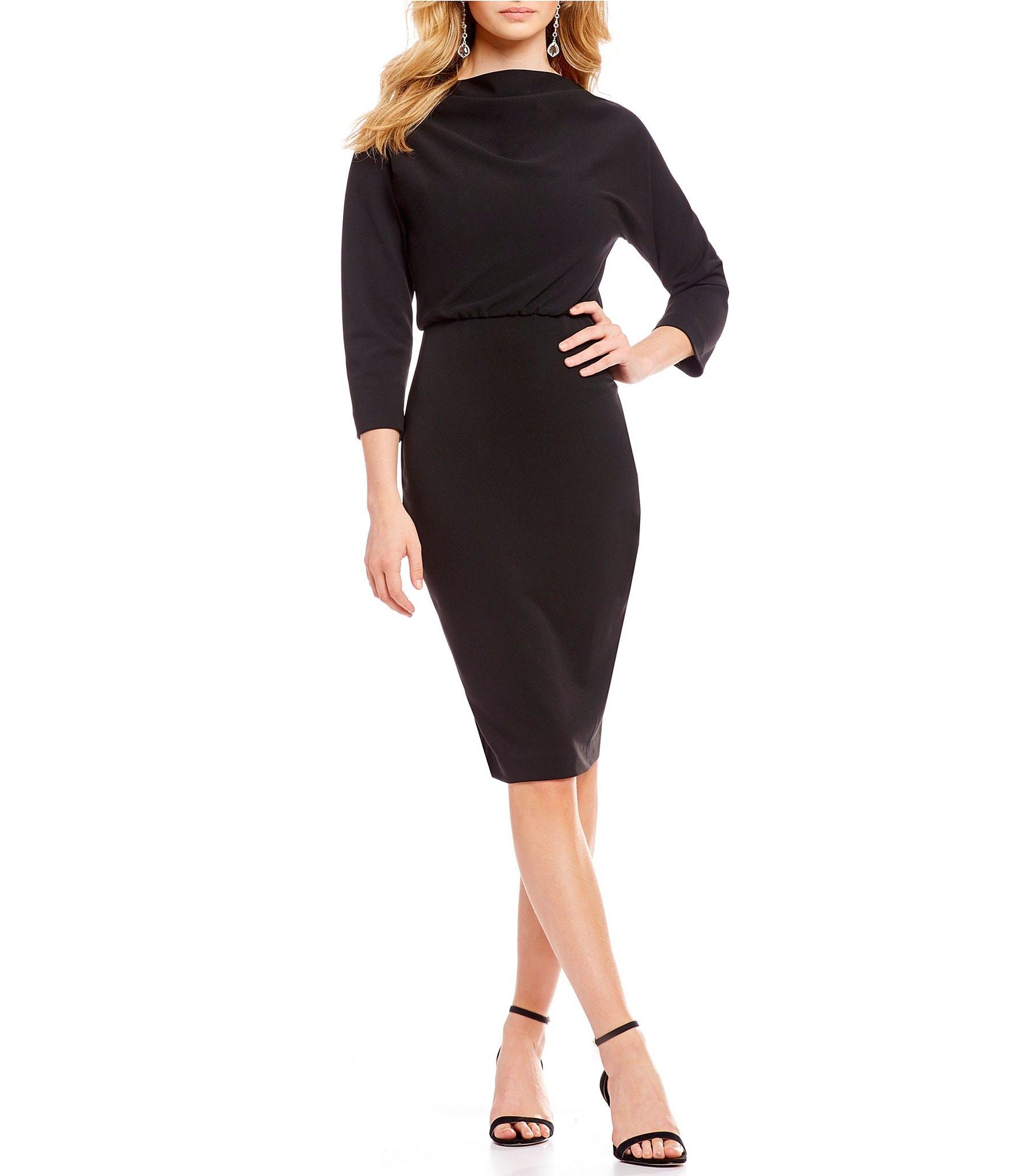 fd96c45a Belle Badgley Mischka Women's Clothing | Dillard's