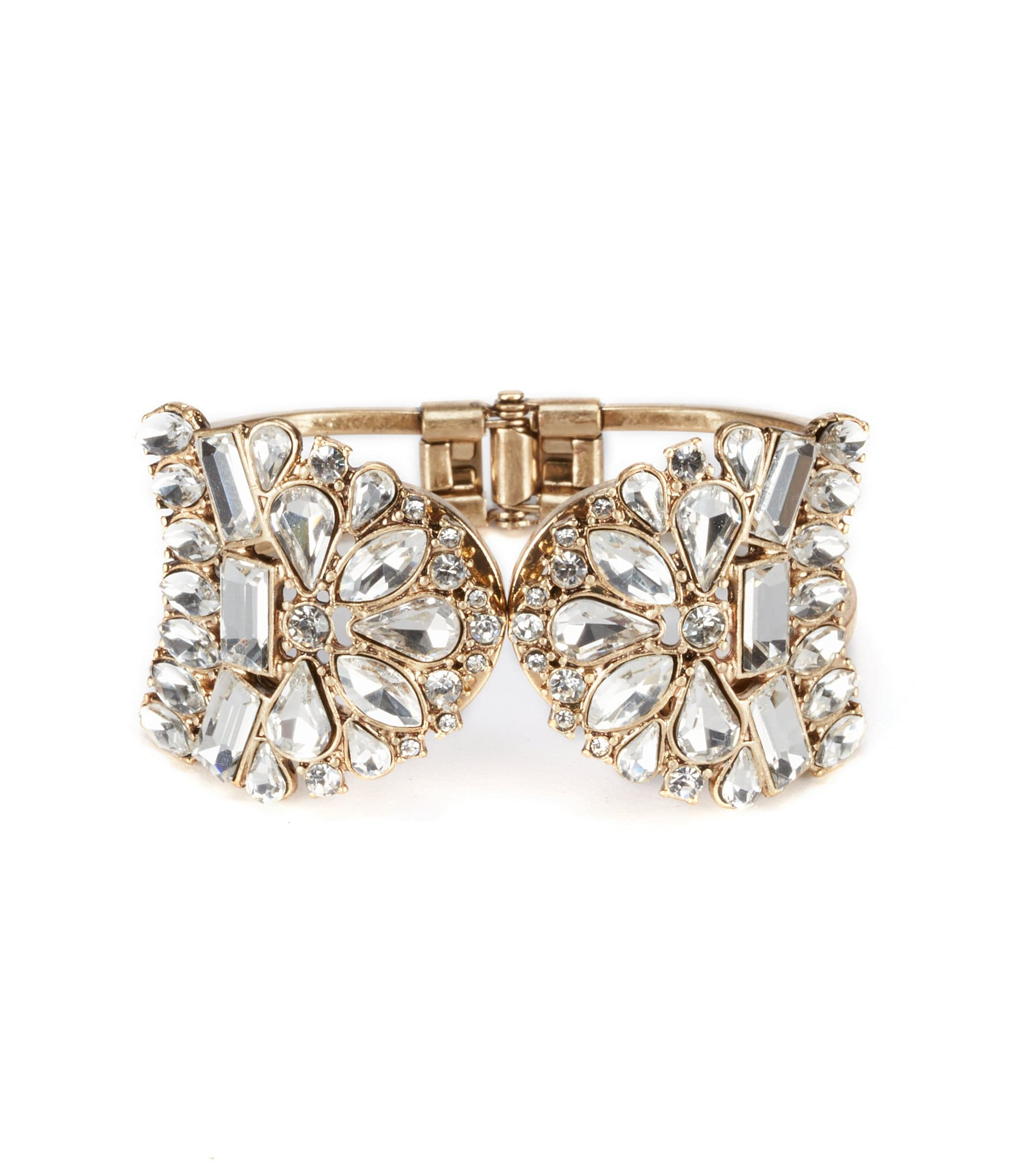Women s Cuff Bracelets  2dc75b21c