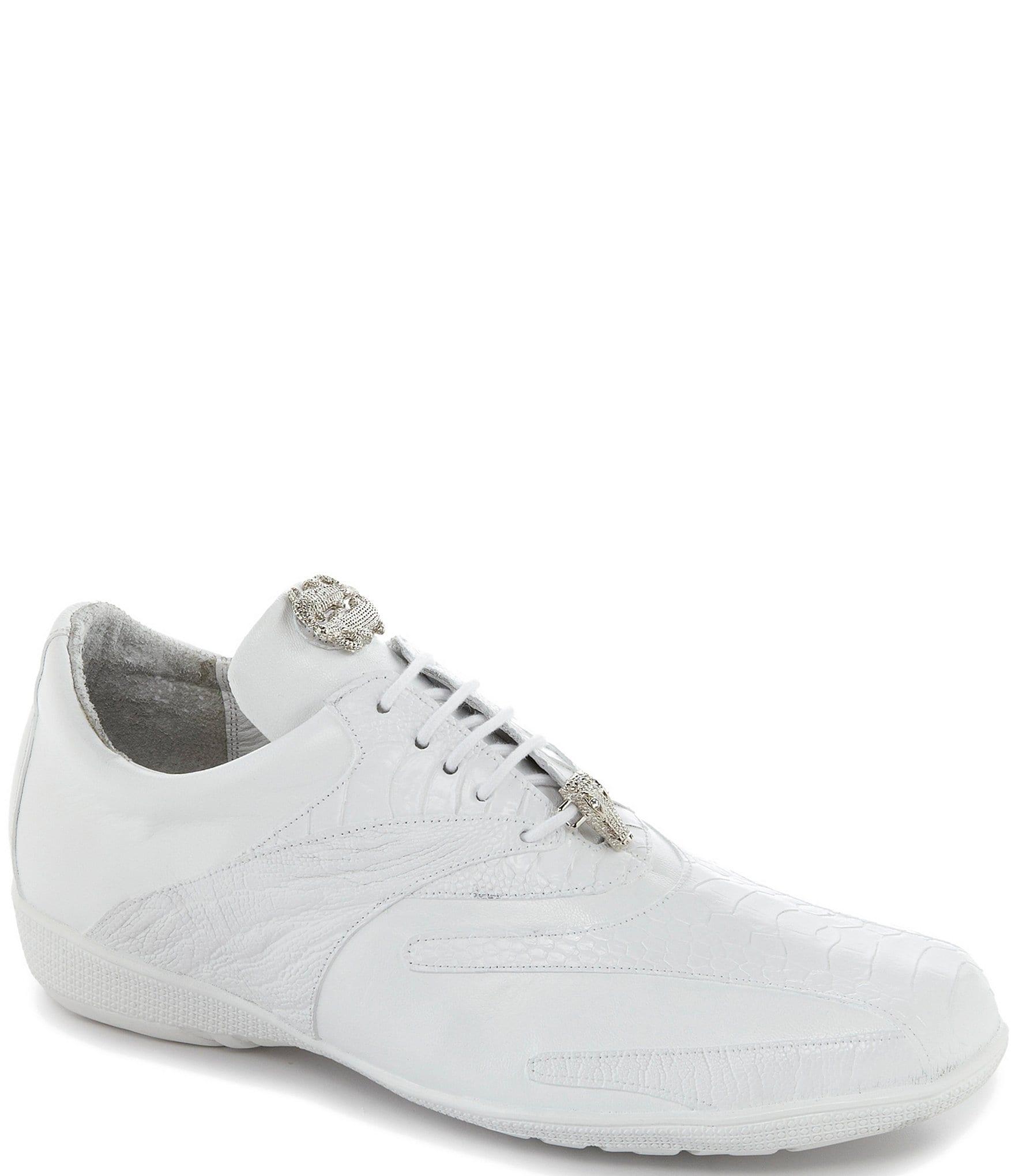 Belvedere Men's Shoes | Dillard's