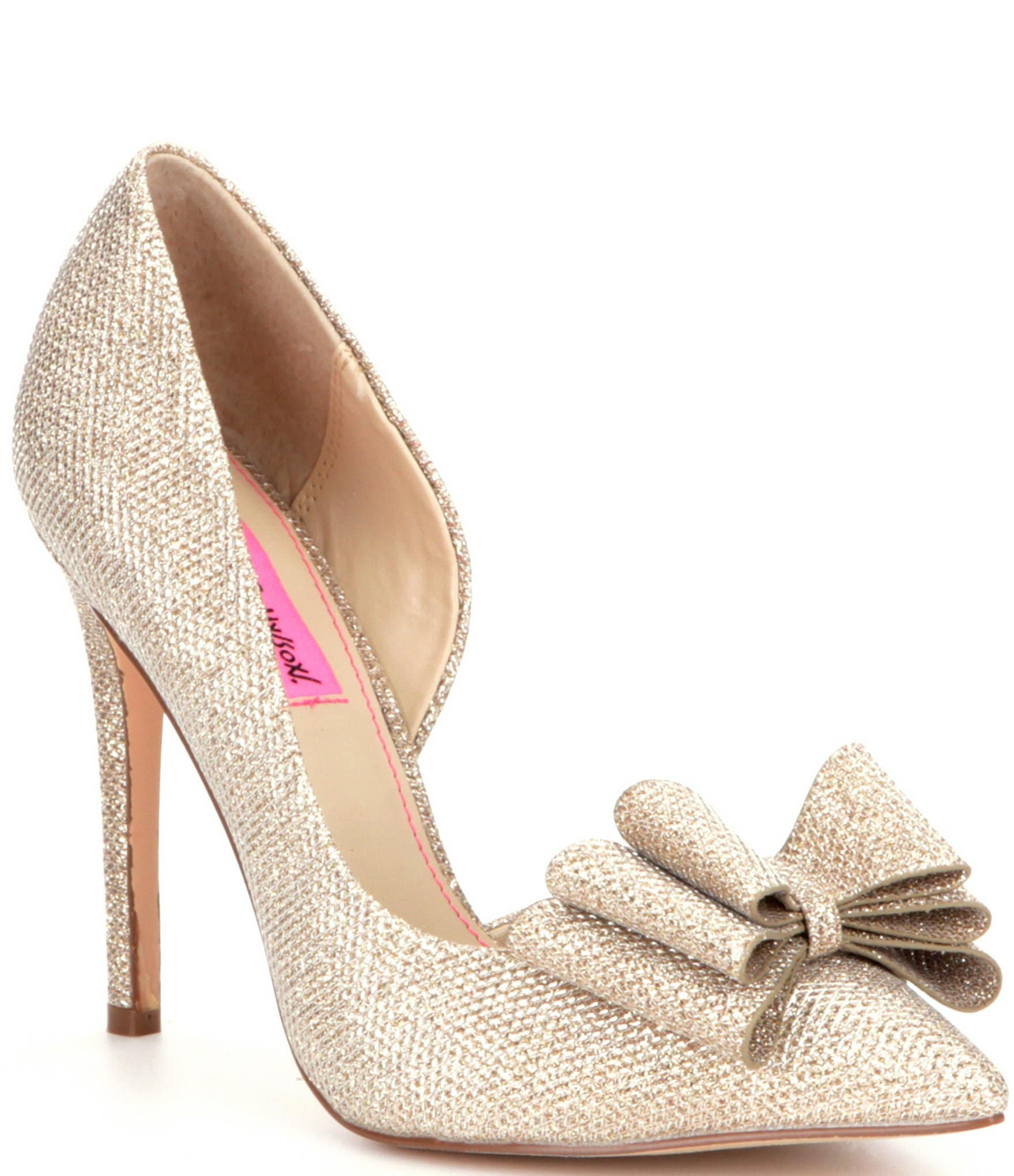 Blush Colored Shoes For Sale