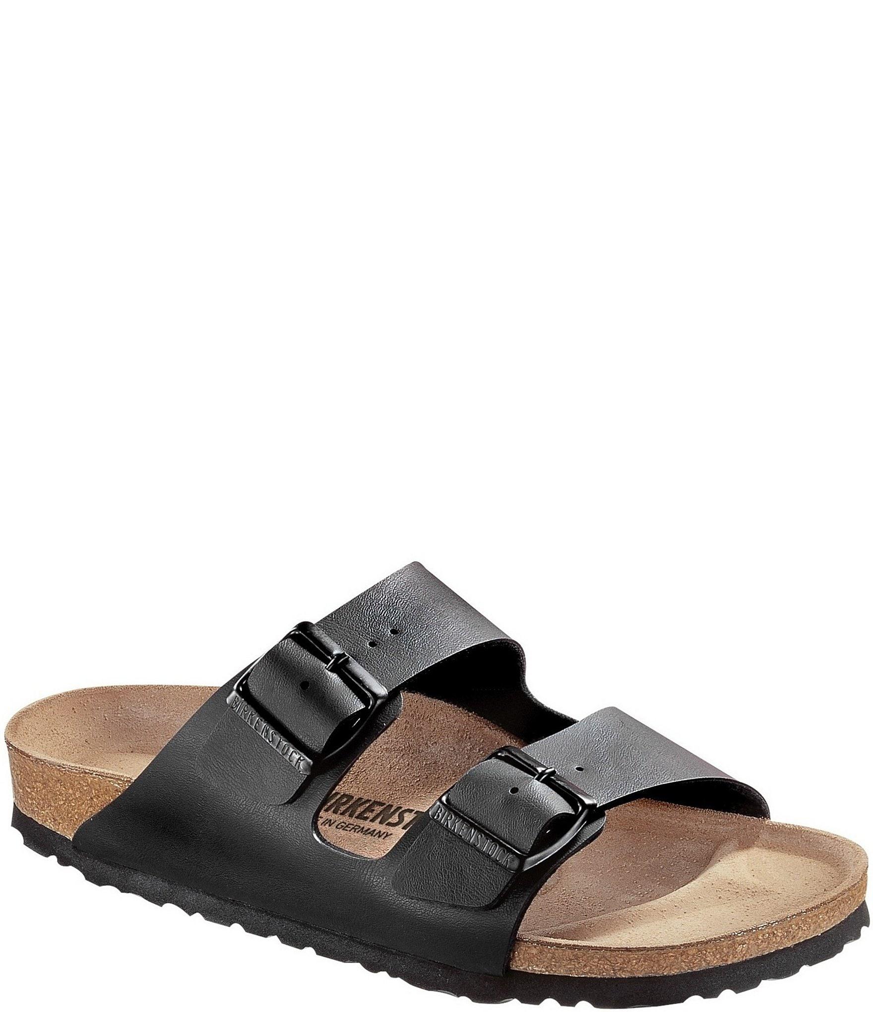 fe42638e12e Birkenstock Women s Extended Size Shoes