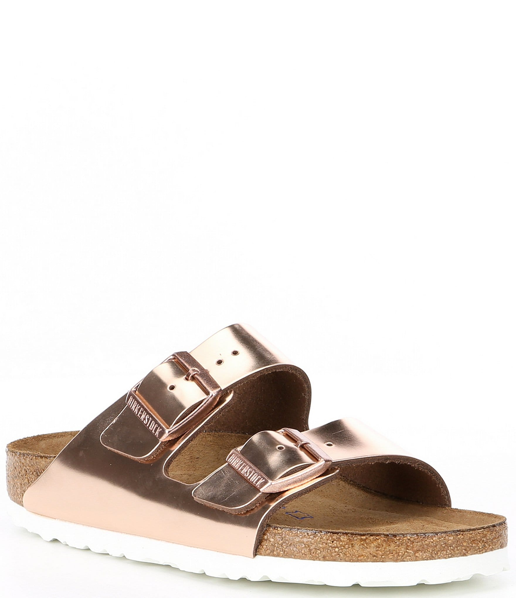 e3d714314 Women's Shoes | Dillard's