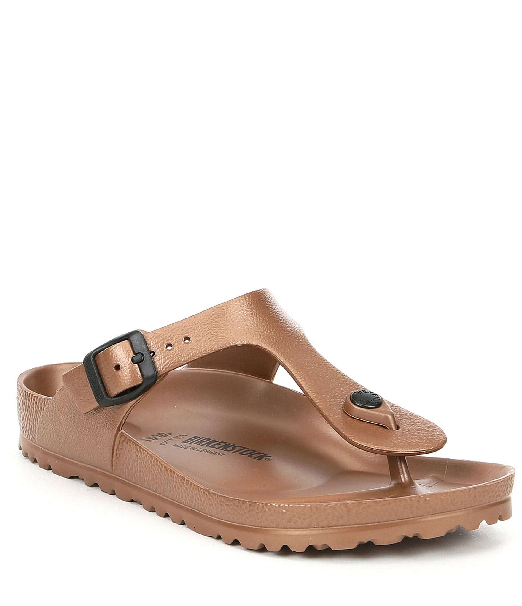 c7549b69ba038 Birkenstock Women s Shoes