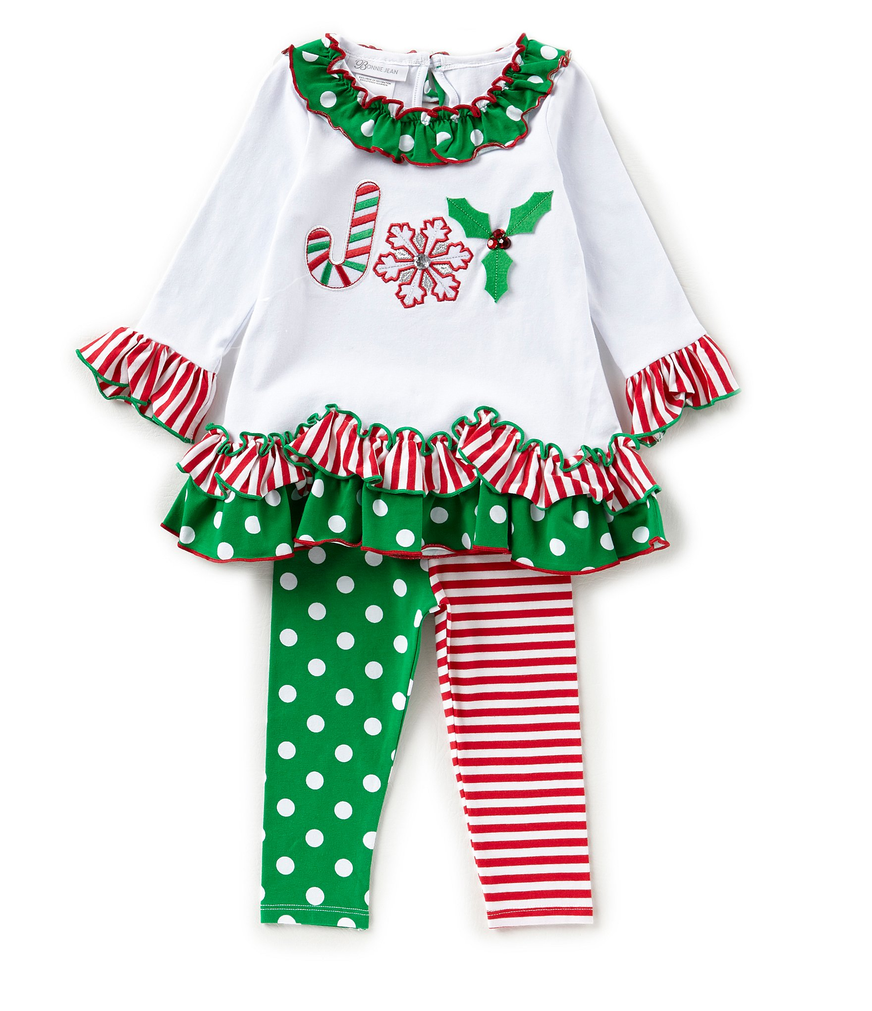 Baby Girl Clothes at Macy's come in a variety of styles and sizes. Shop Baby Girl Clothing at Macy's and find newborn girl clothes, toddler girl clothes, baby dresses and more.