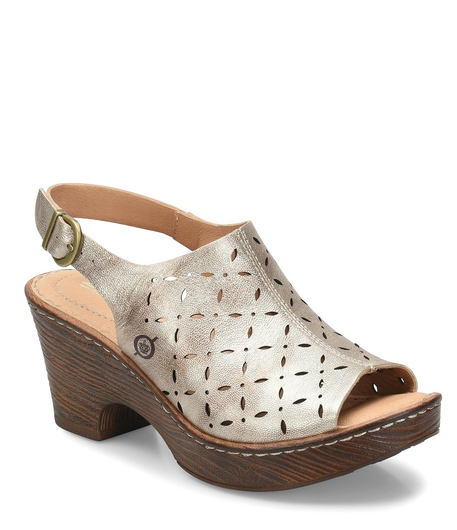 fcd4f96e3e2fa Women's Shoes | Dillard's