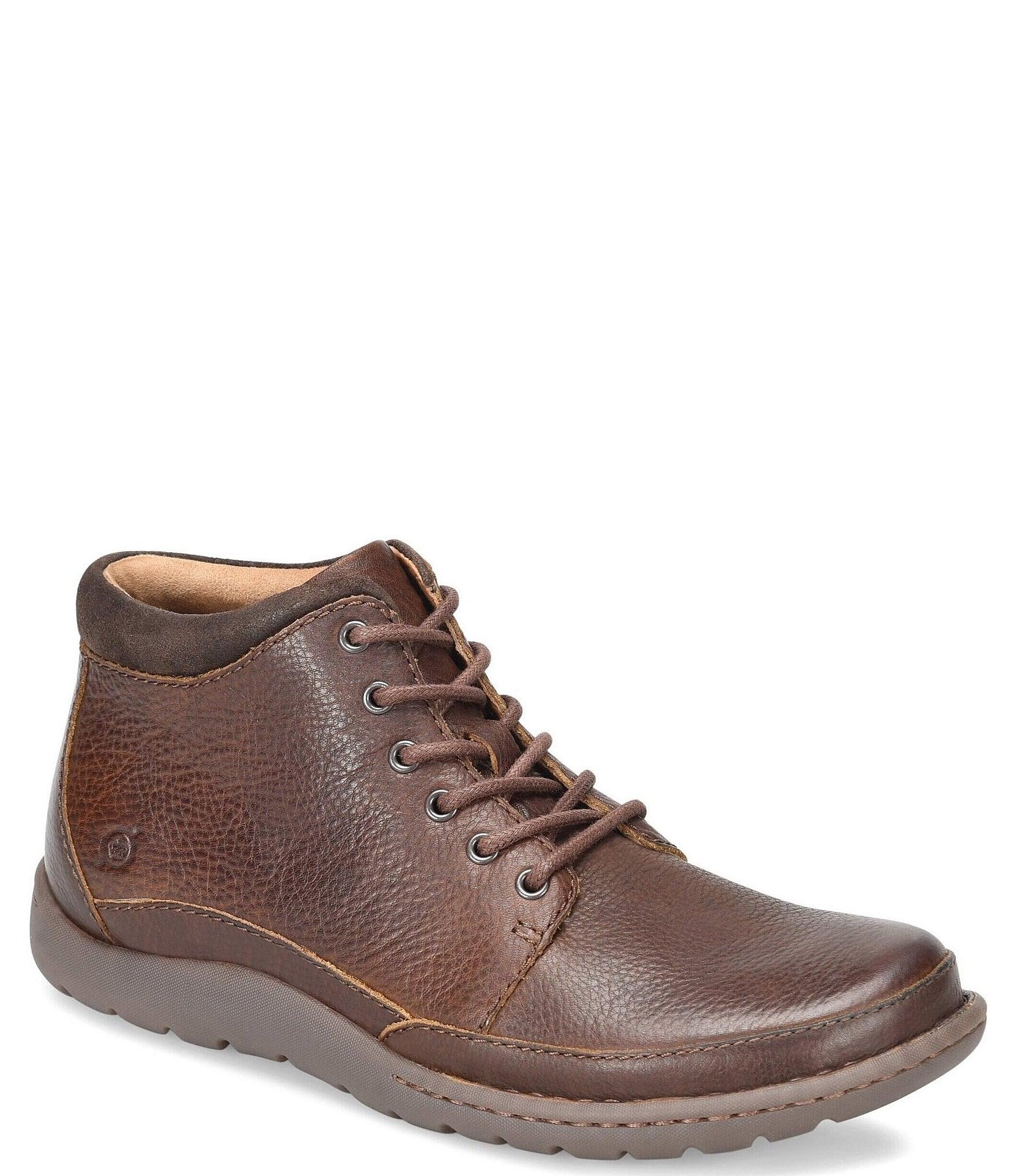 1d69b1019ff Born Men's Nigel Boots