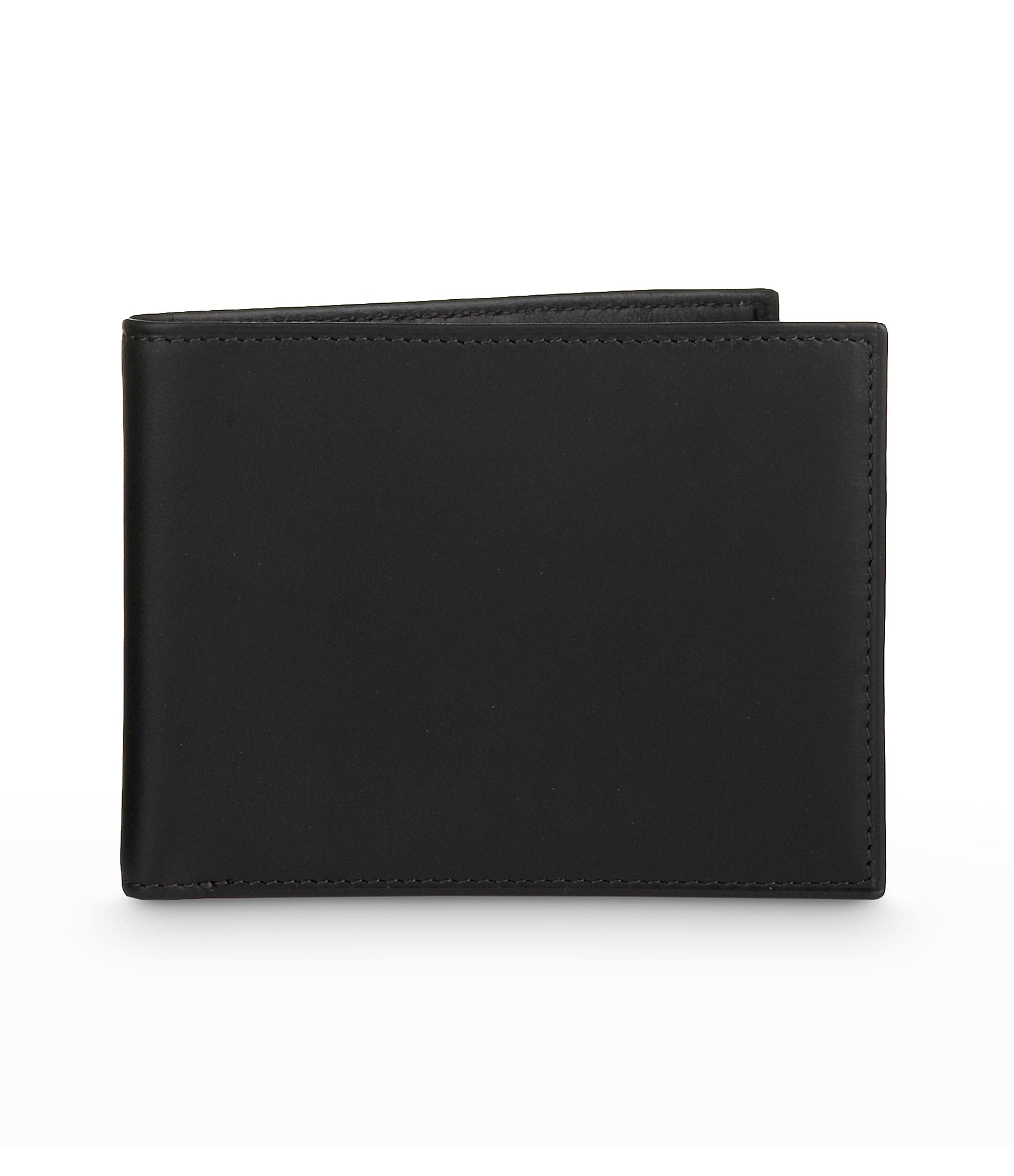 f3917e522309 Bosca Executive ID Wallet