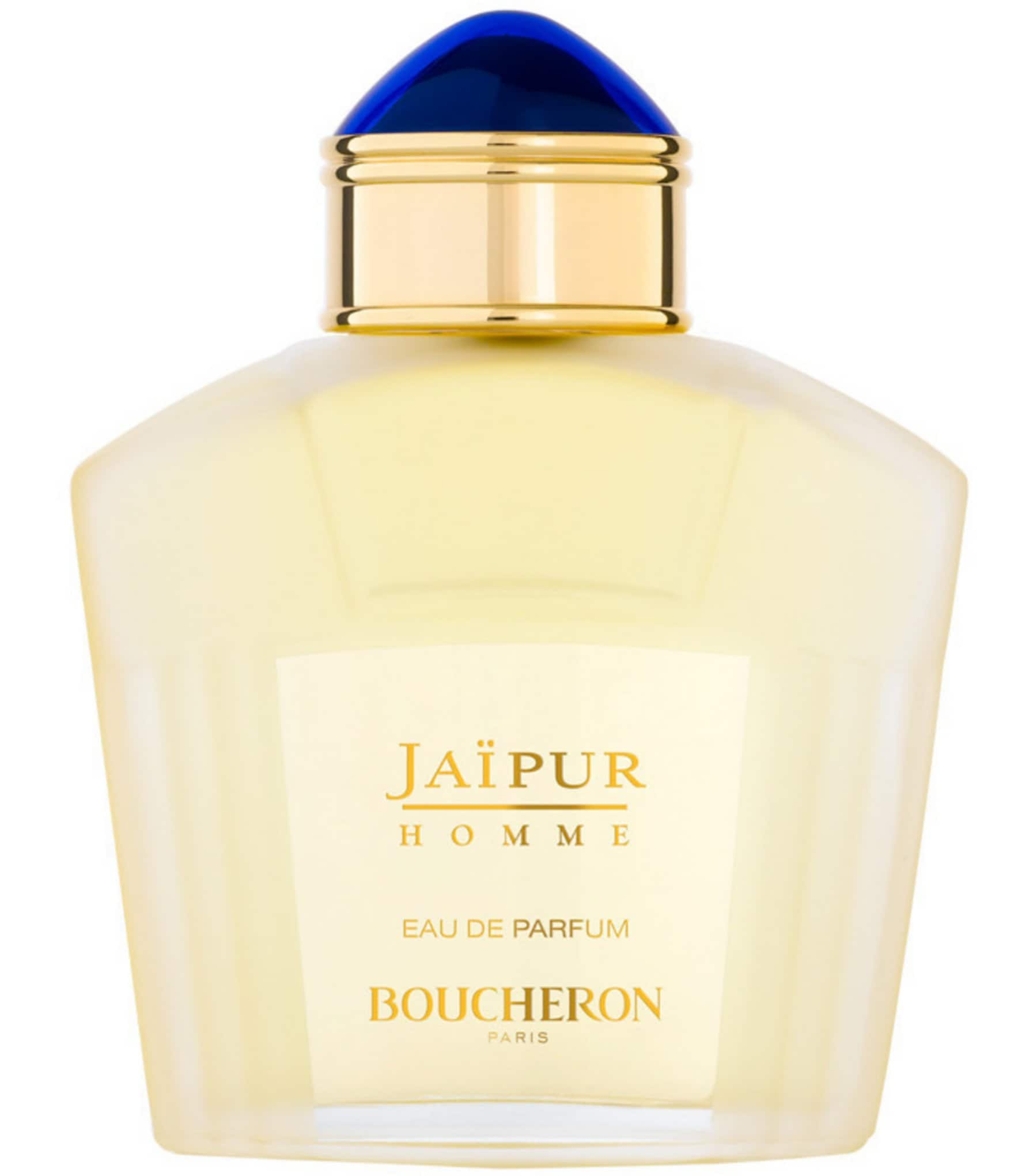 boucheron jaipur homme eau de parfum spray dillards. Black Bedroom Furniture Sets. Home Design Ideas