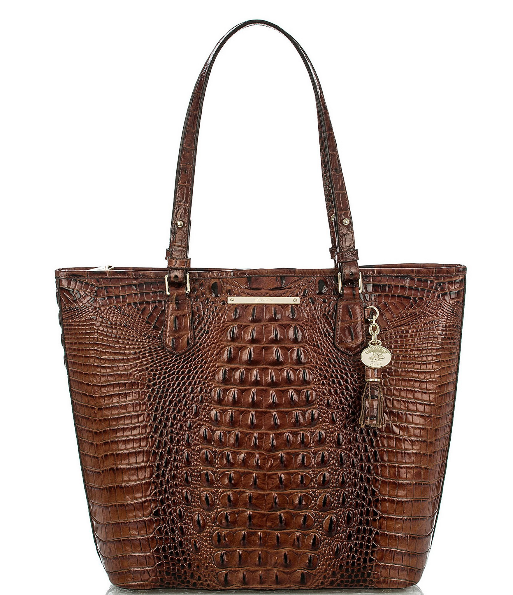 c760f7c96c66 Brahmin Handbags Outlet Sale | Stanford Center for Opportunity ...