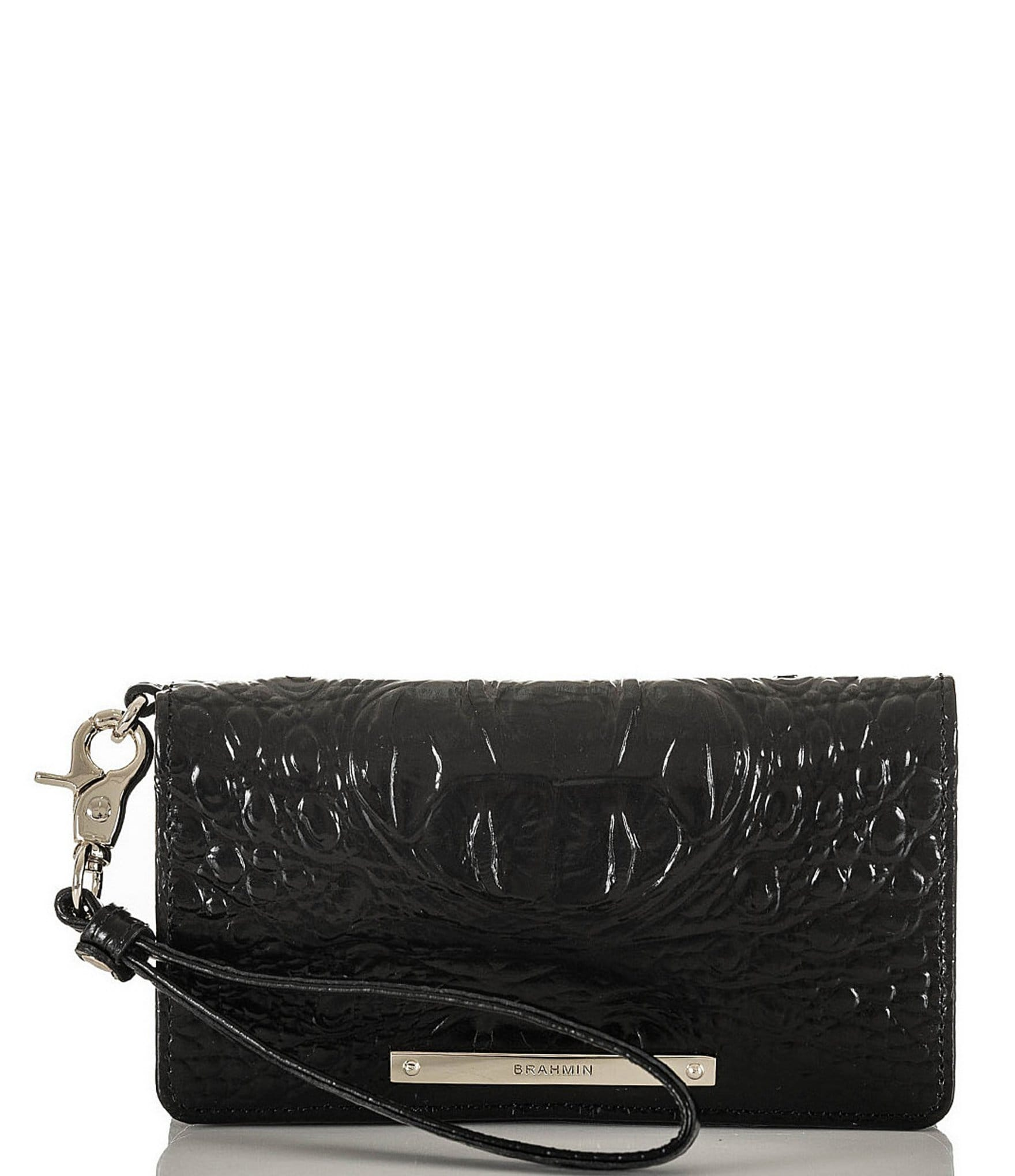 f0f5e36bbe15 Leather Wristlets | Dillard's