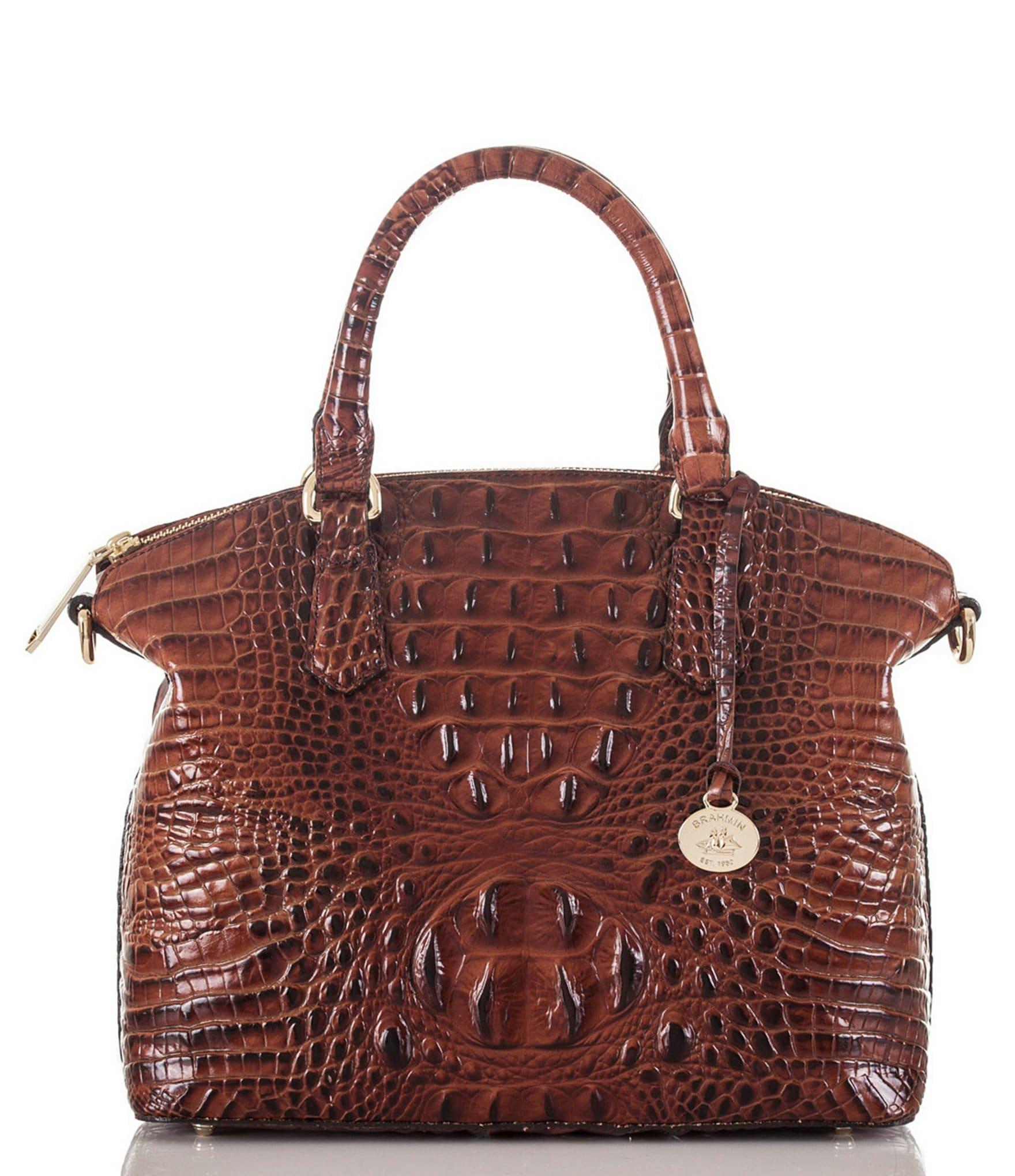 a9a9f1cc2ed Handbags