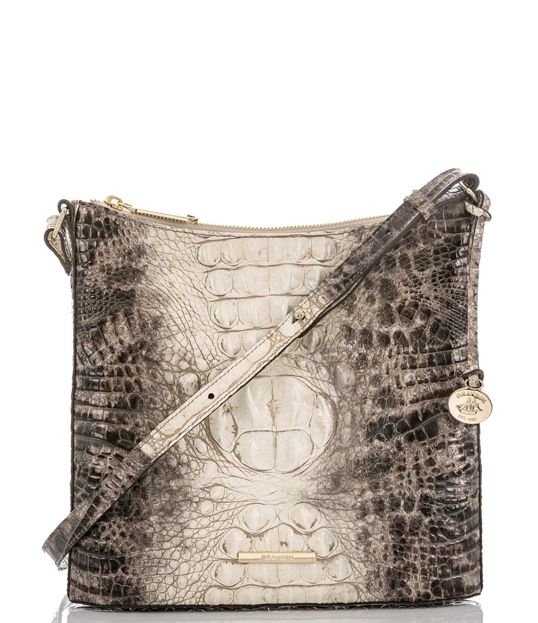27726185fe Givenchy Bags Price List In India | The Shred Centre