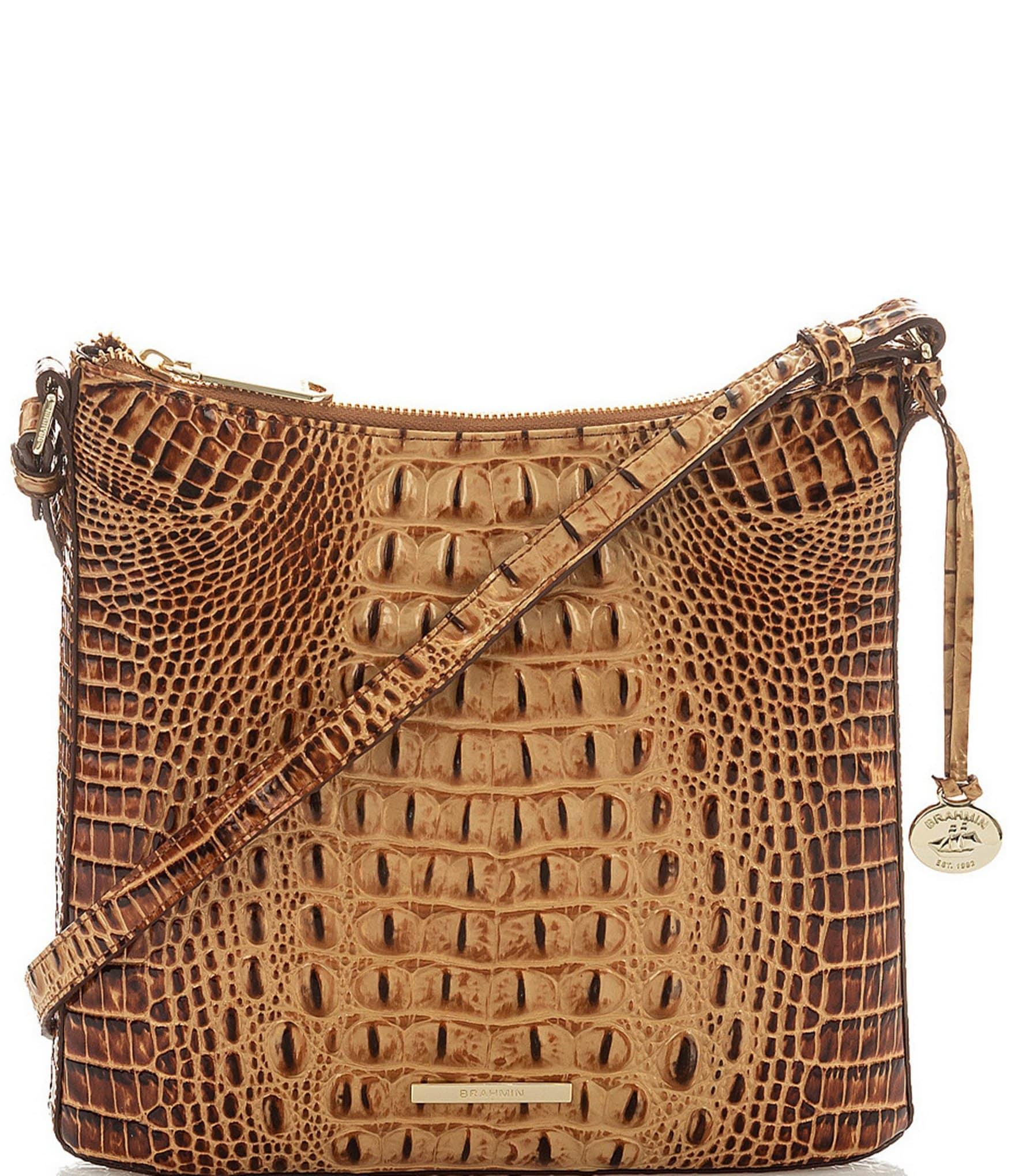 a2666f37e BRAHMIN Crossbody Bags | Dillard's