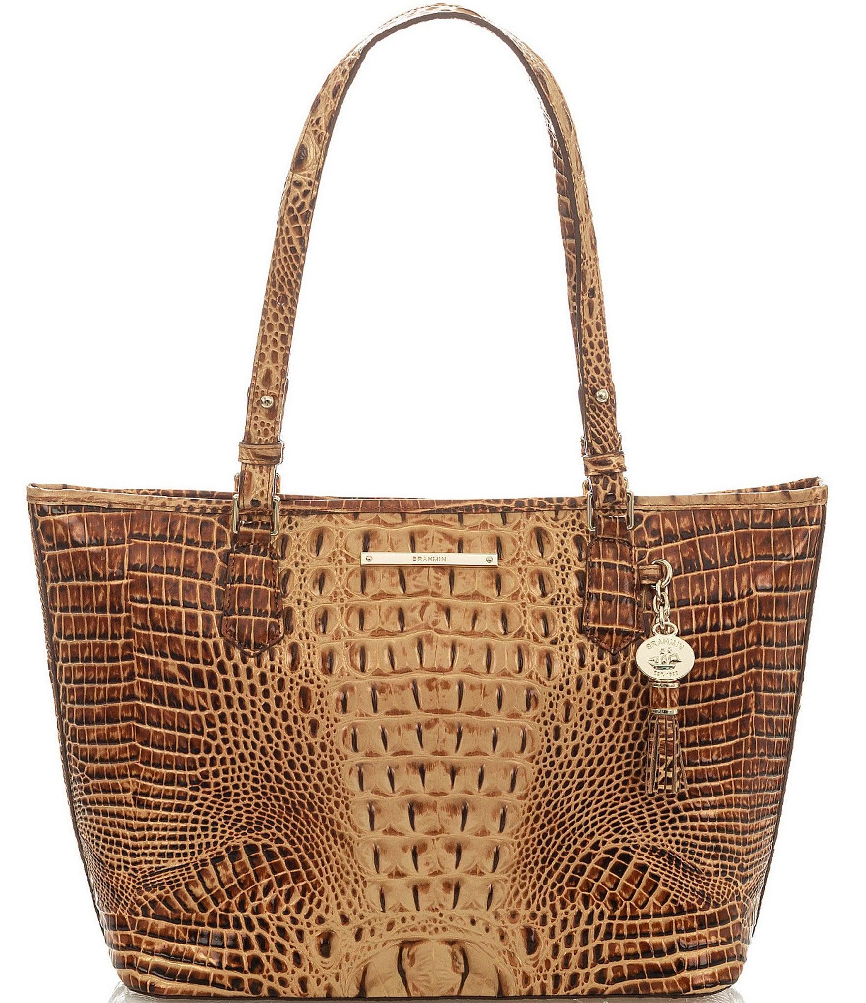 BRAHMIN Tote Bags  66f23c005961f