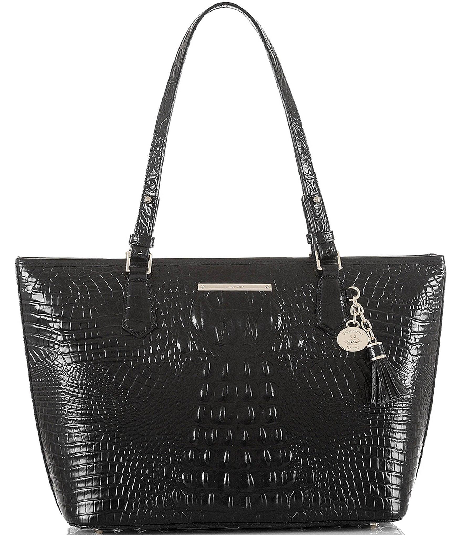 01ab29f13365e Handbags