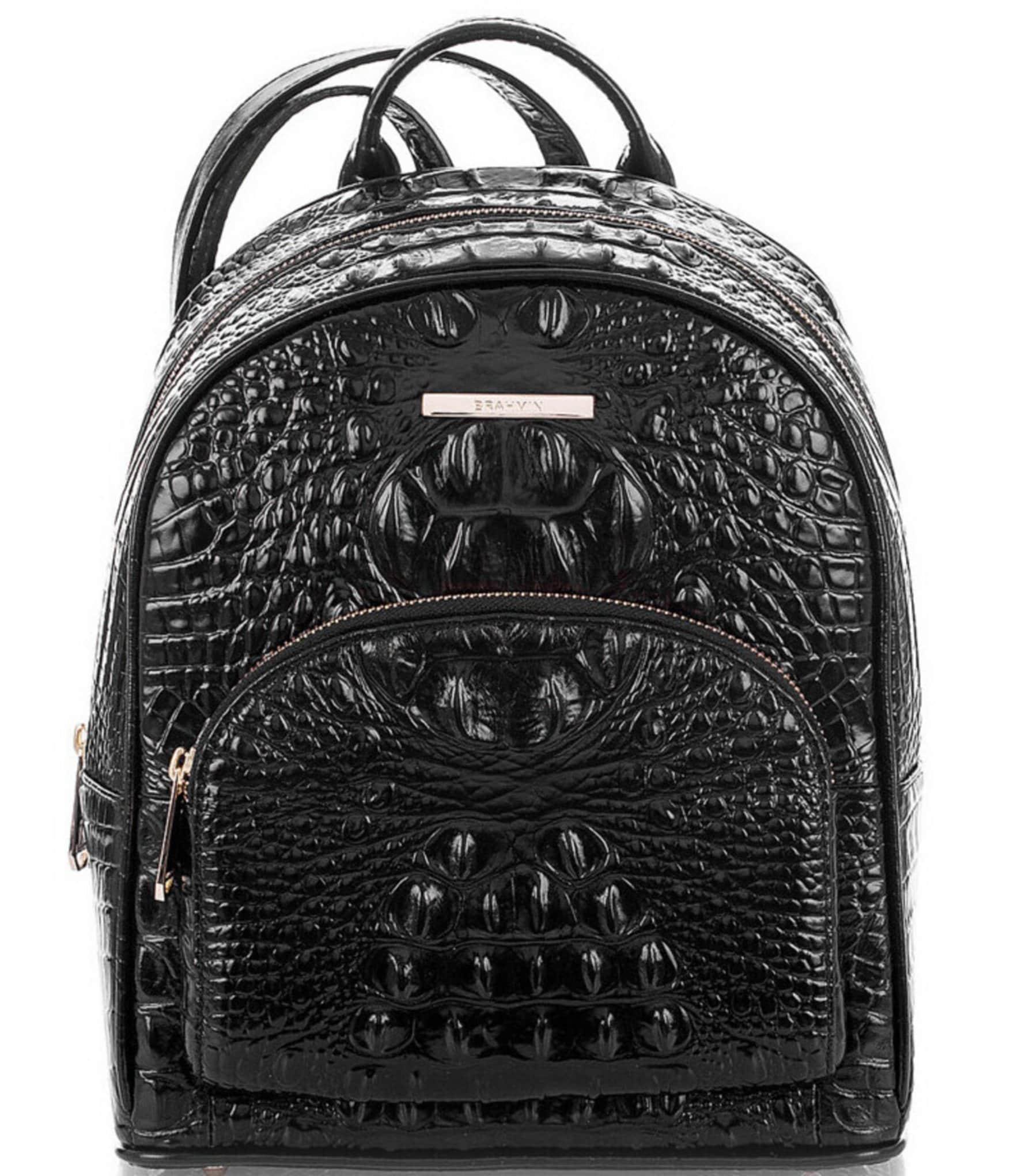 065e97e8915c16 Black Backpacks | Dillard's