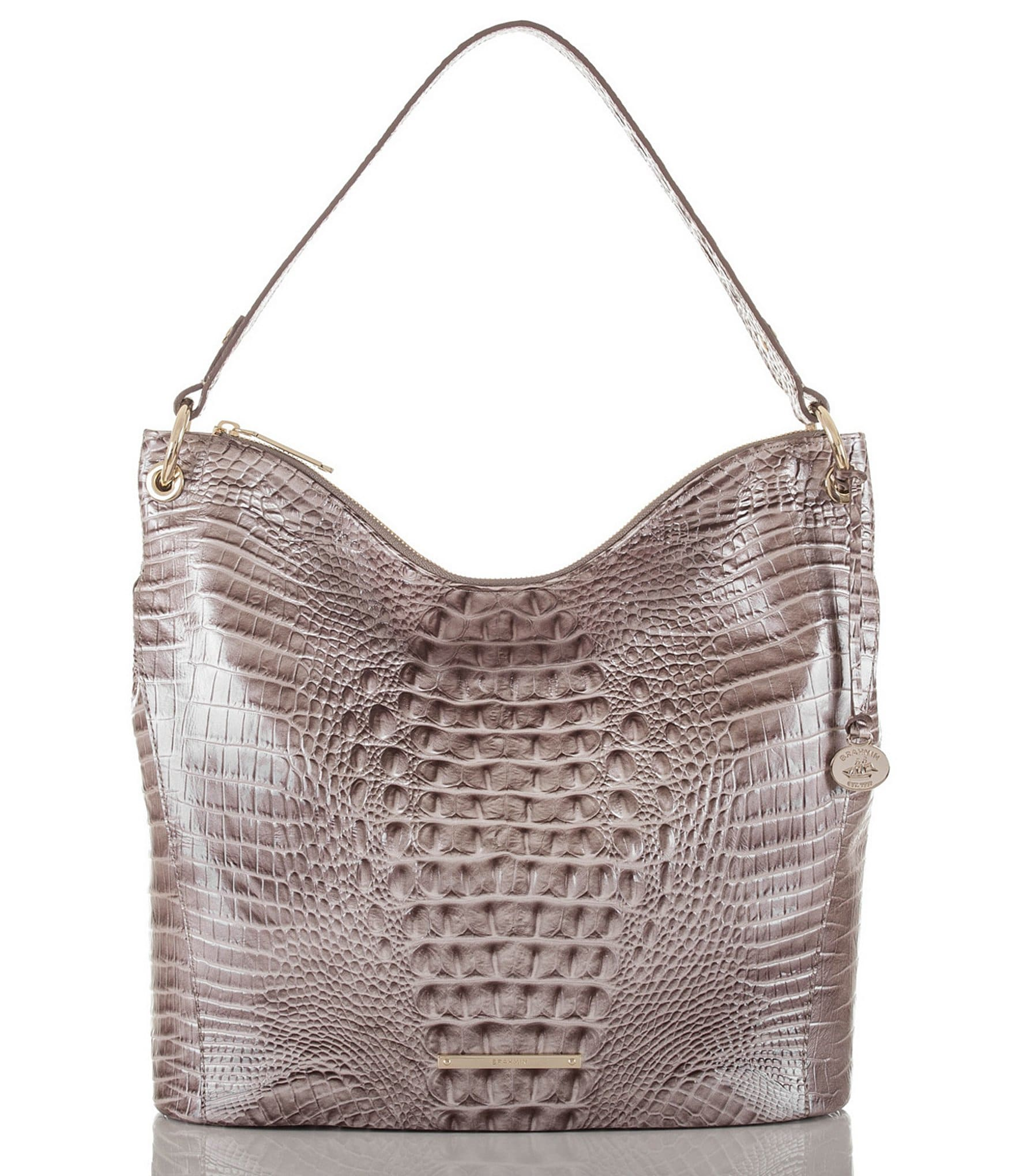 bb9ba933853424 Dillard's Brahmin Sale Handbags Clearance | Stanford Center for ...