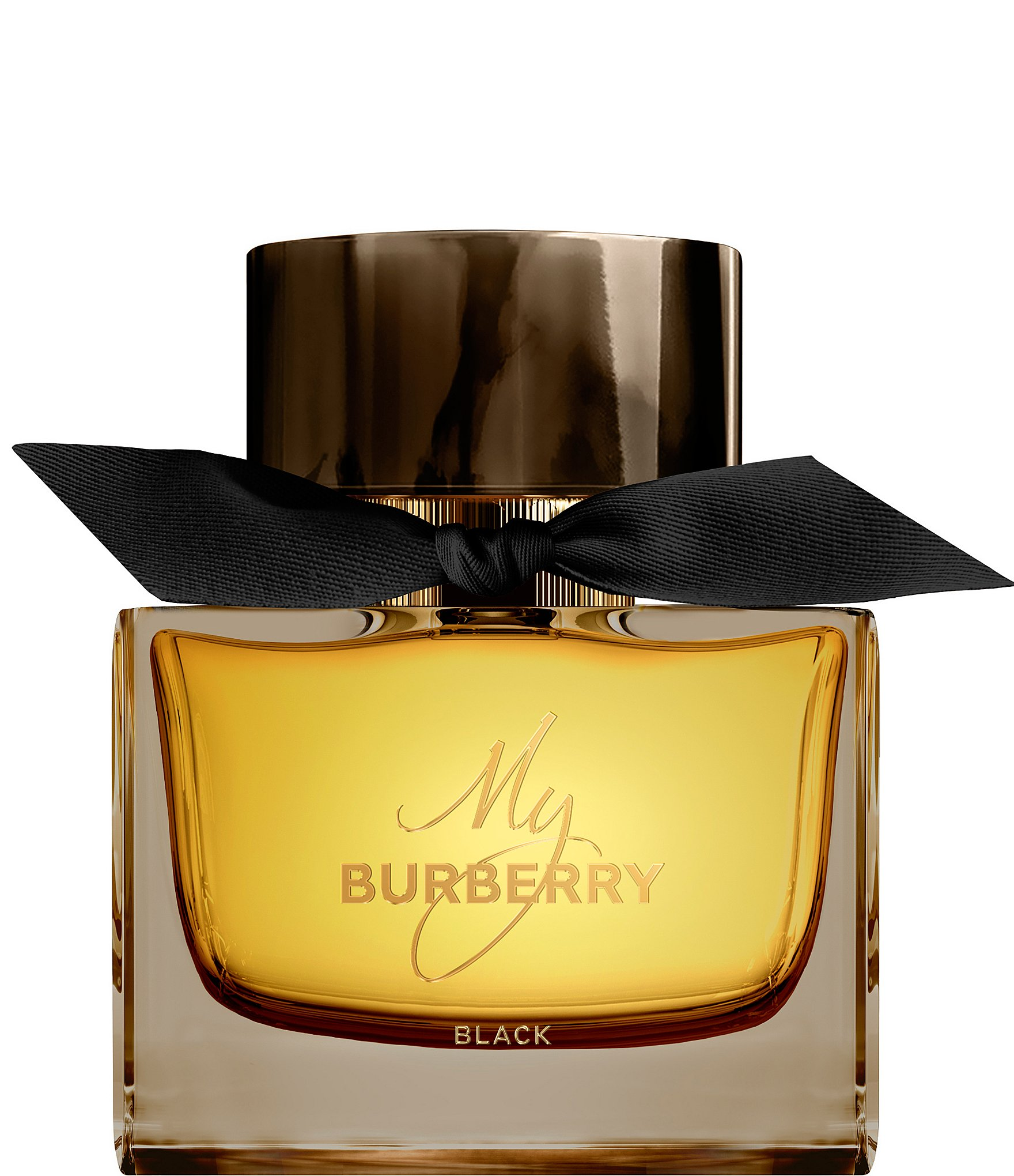 burberry my burberry black parfum dillards. Black Bedroom Furniture Sets. Home Design Ideas