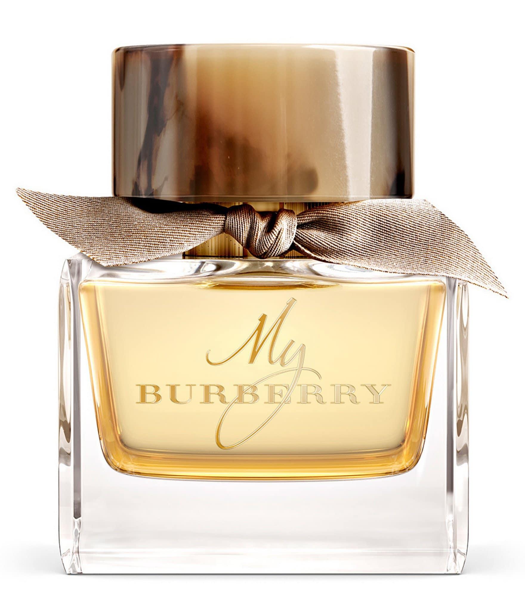 Burberry My Burberry Eau de Parfum Spray | Dillard's