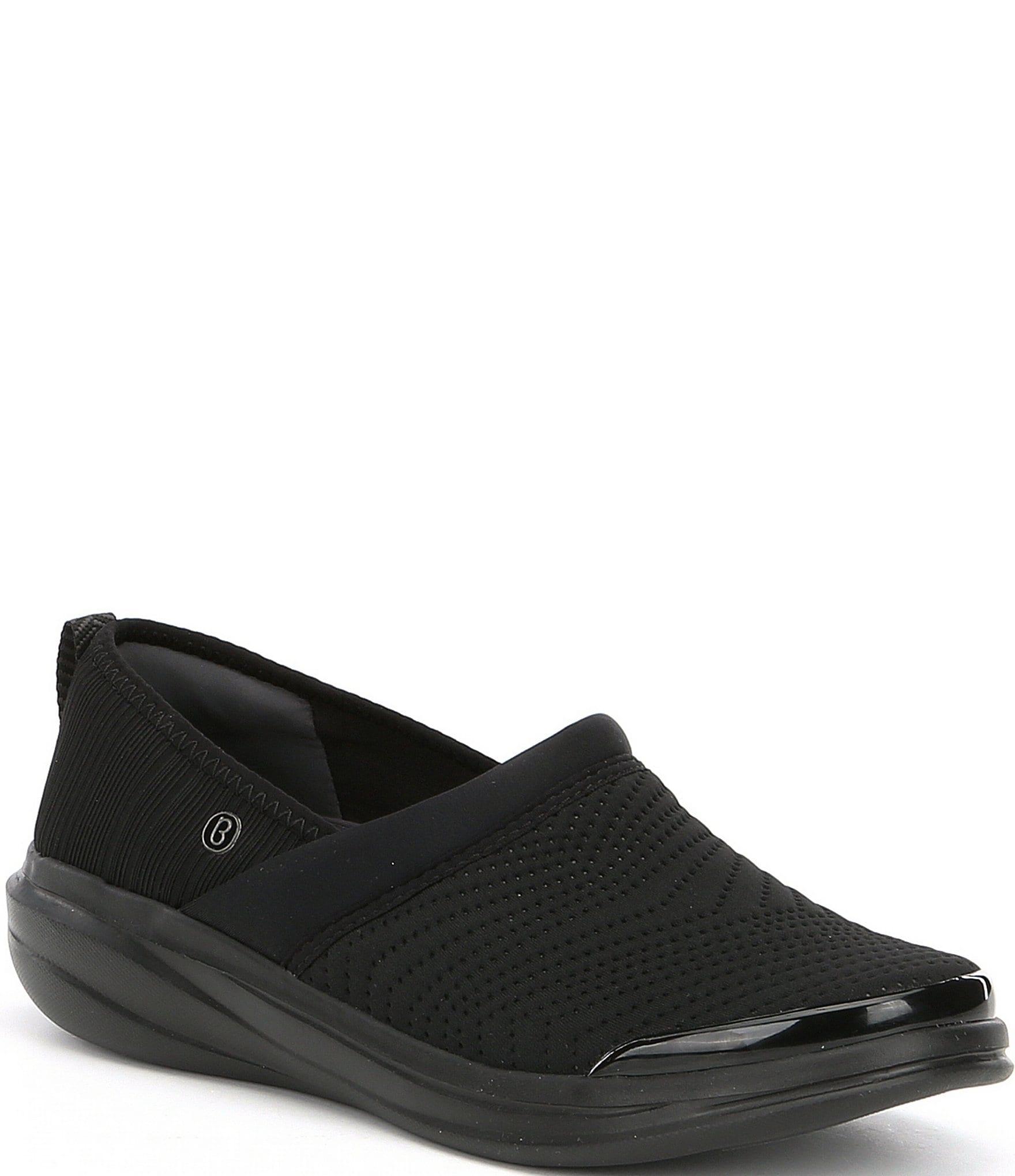 Bzees Coco Slip-On Sneakers | Dillard's