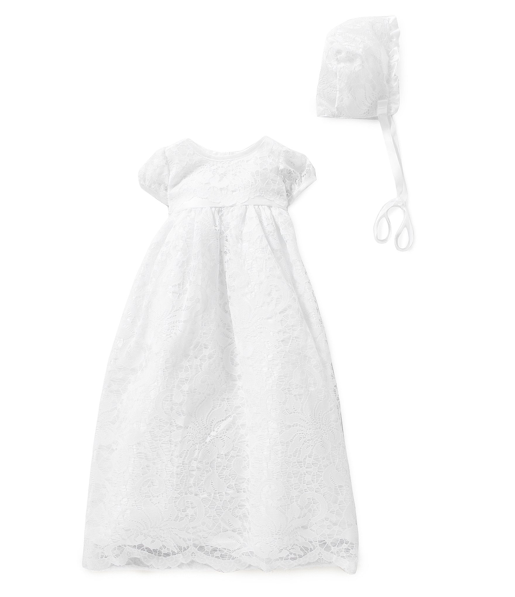 26604b0cc50b Baby Girl Clothing