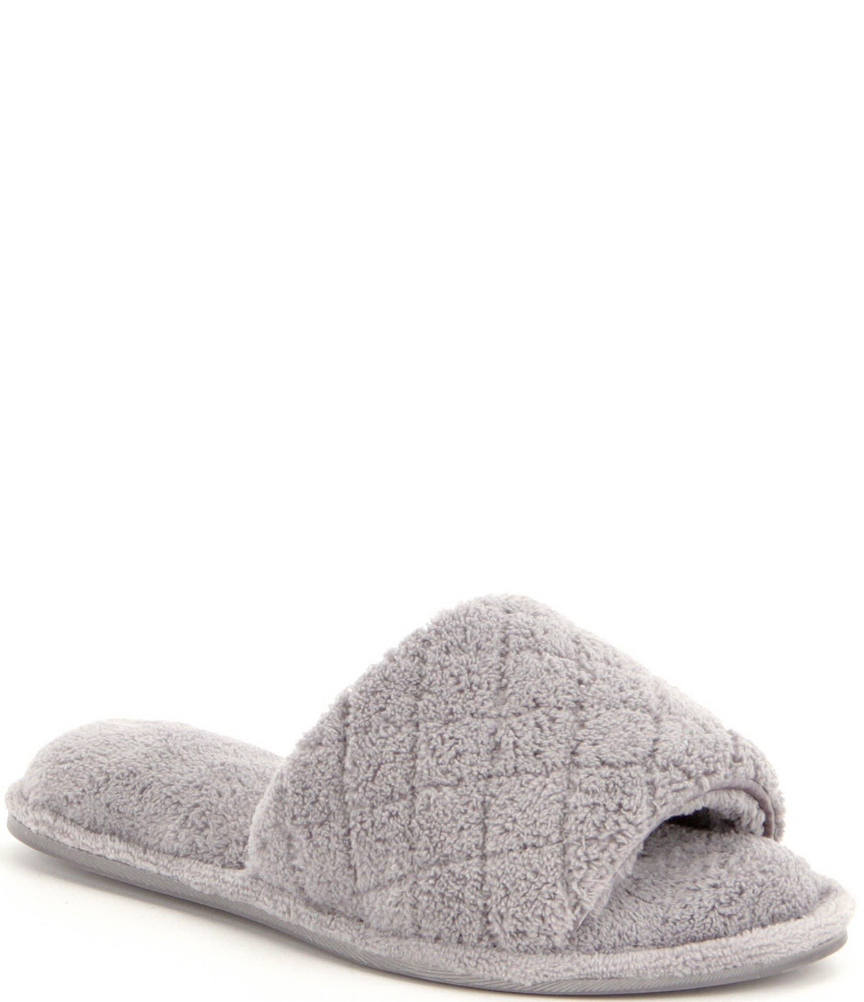9f233cd3e18 Women s Slippers