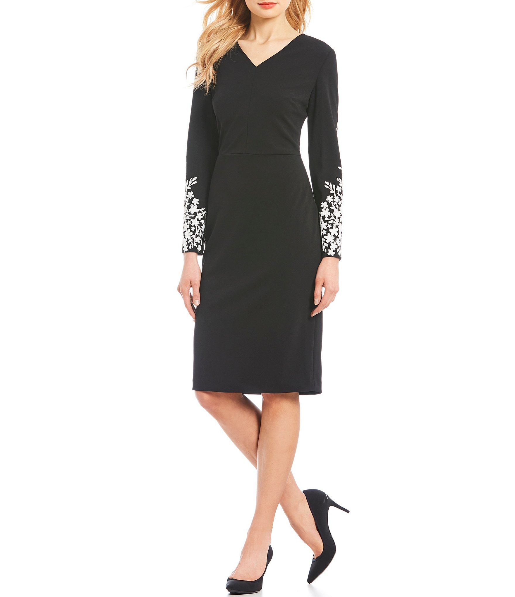 690cfa3a28 Women s Daytime   Casual Dresses