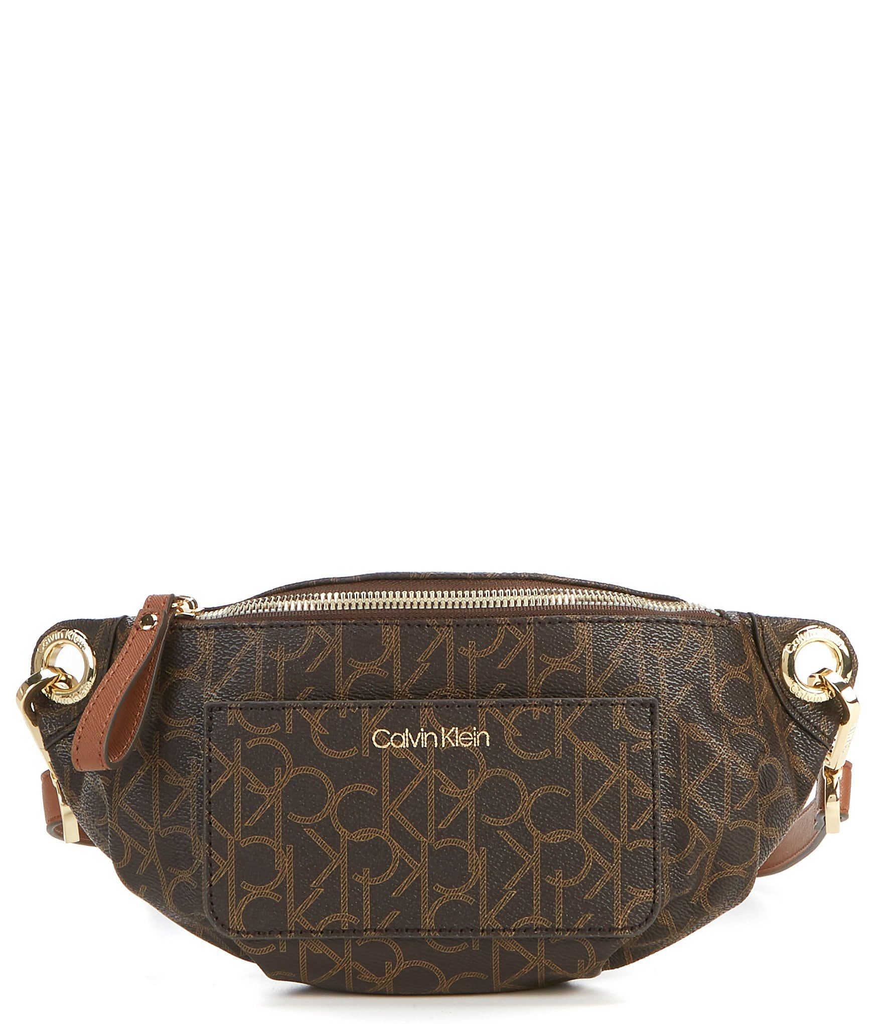 fab2a4cc5e calvin klein woman: Handbags, Purses & Wallets | Dillard's