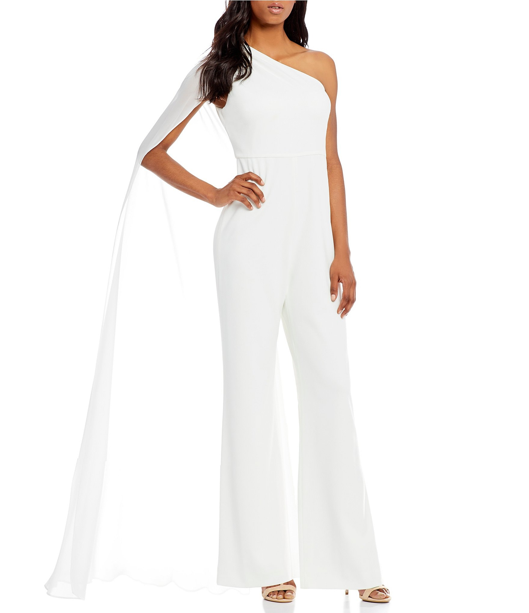 Find great deals on eBay for cream jumpsuit. Shop with confidence.