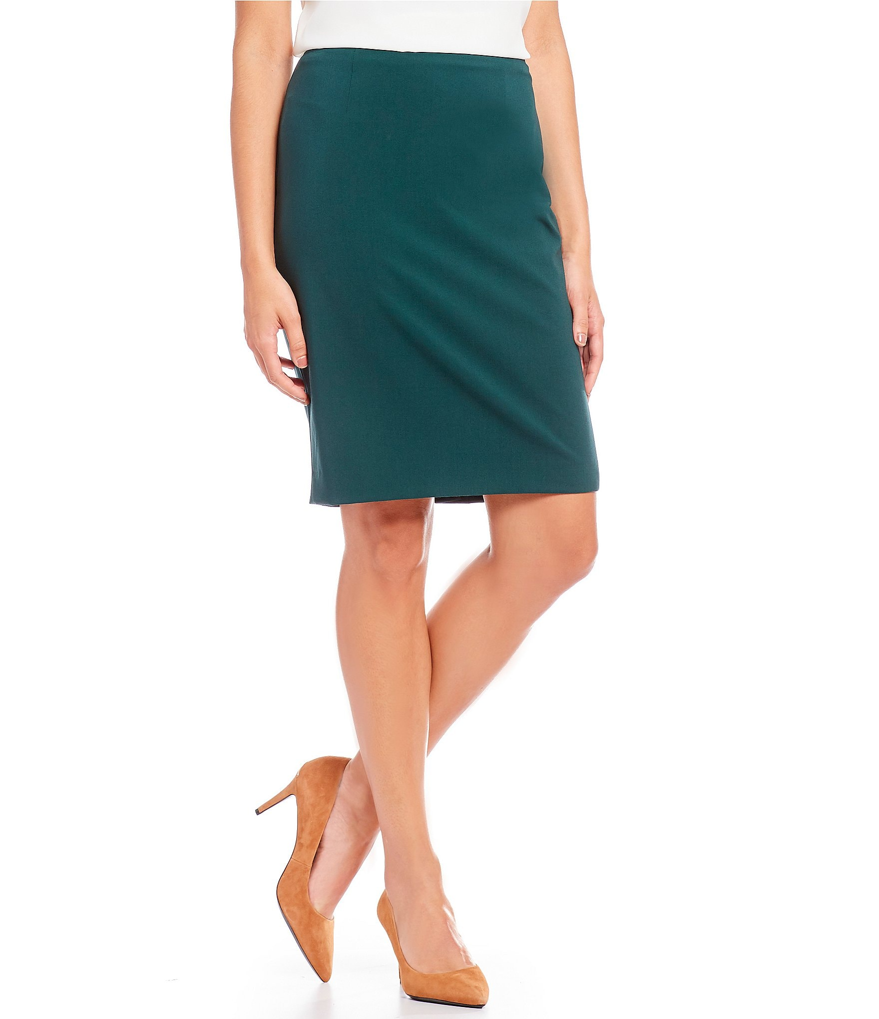 Petite Skirts    Skirts Dillard's 93c03c
