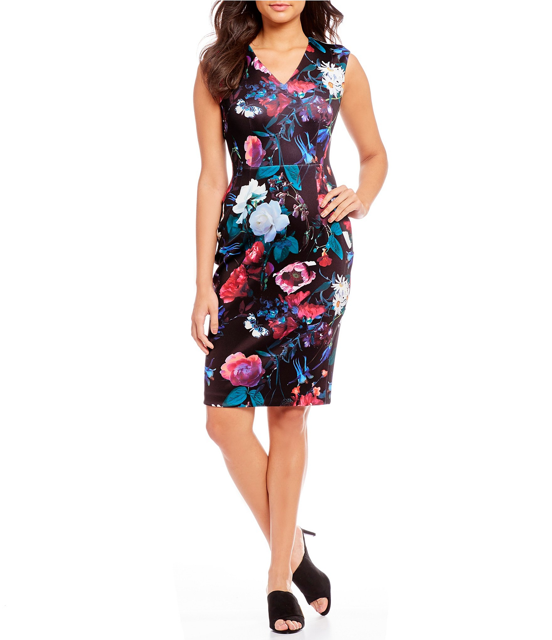 6e90031f8a9b3 Women's Clothing | Dillard's