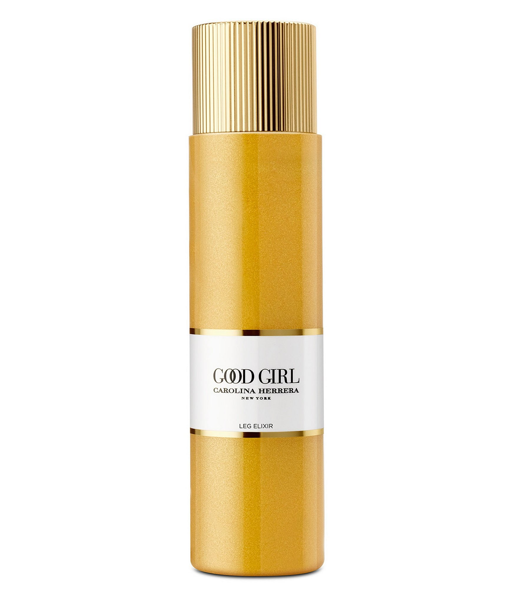 Carolina Herrera Cosmetics Skincare Beauty Dillards