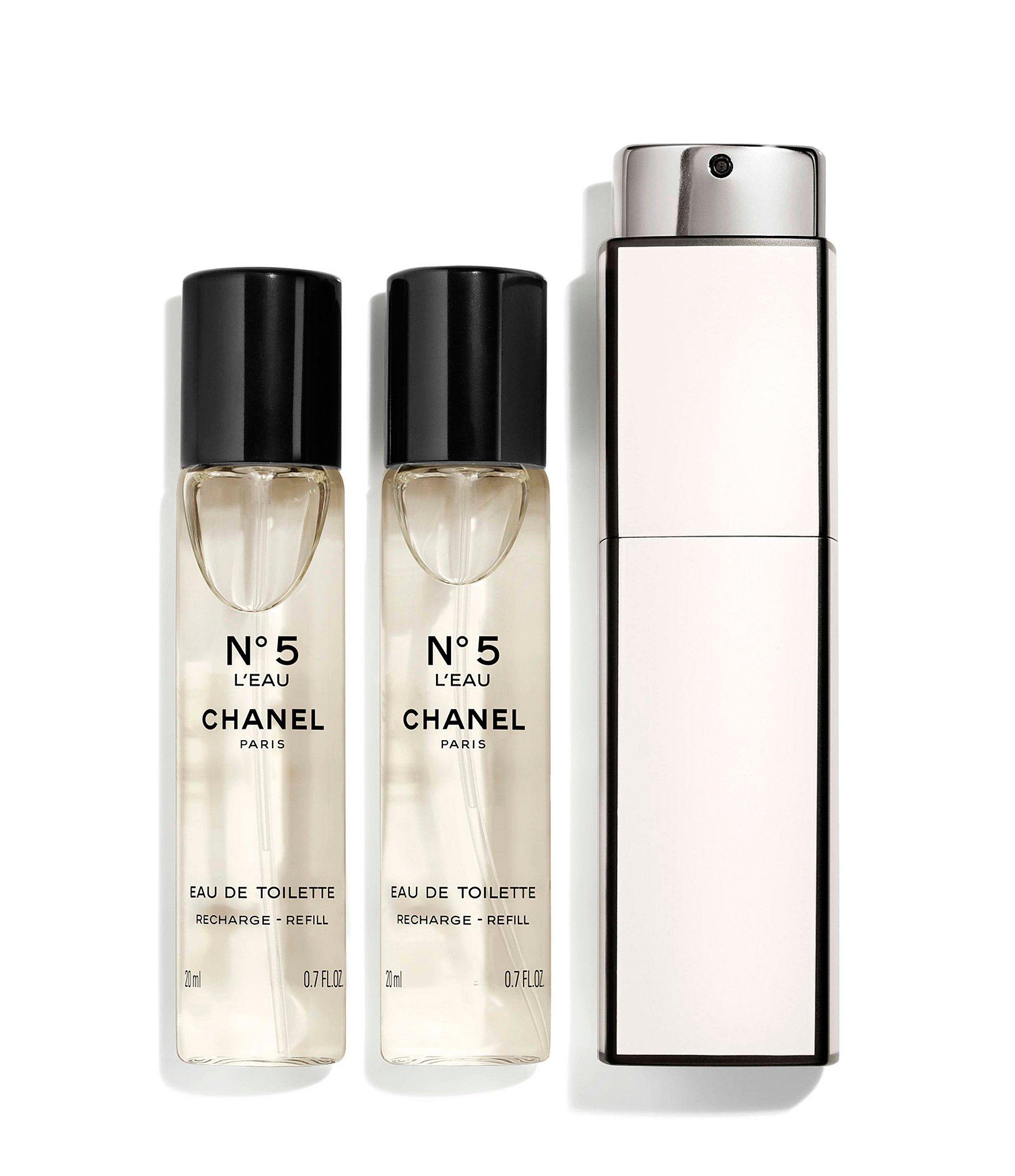 9fcab6ea79 Fragrance