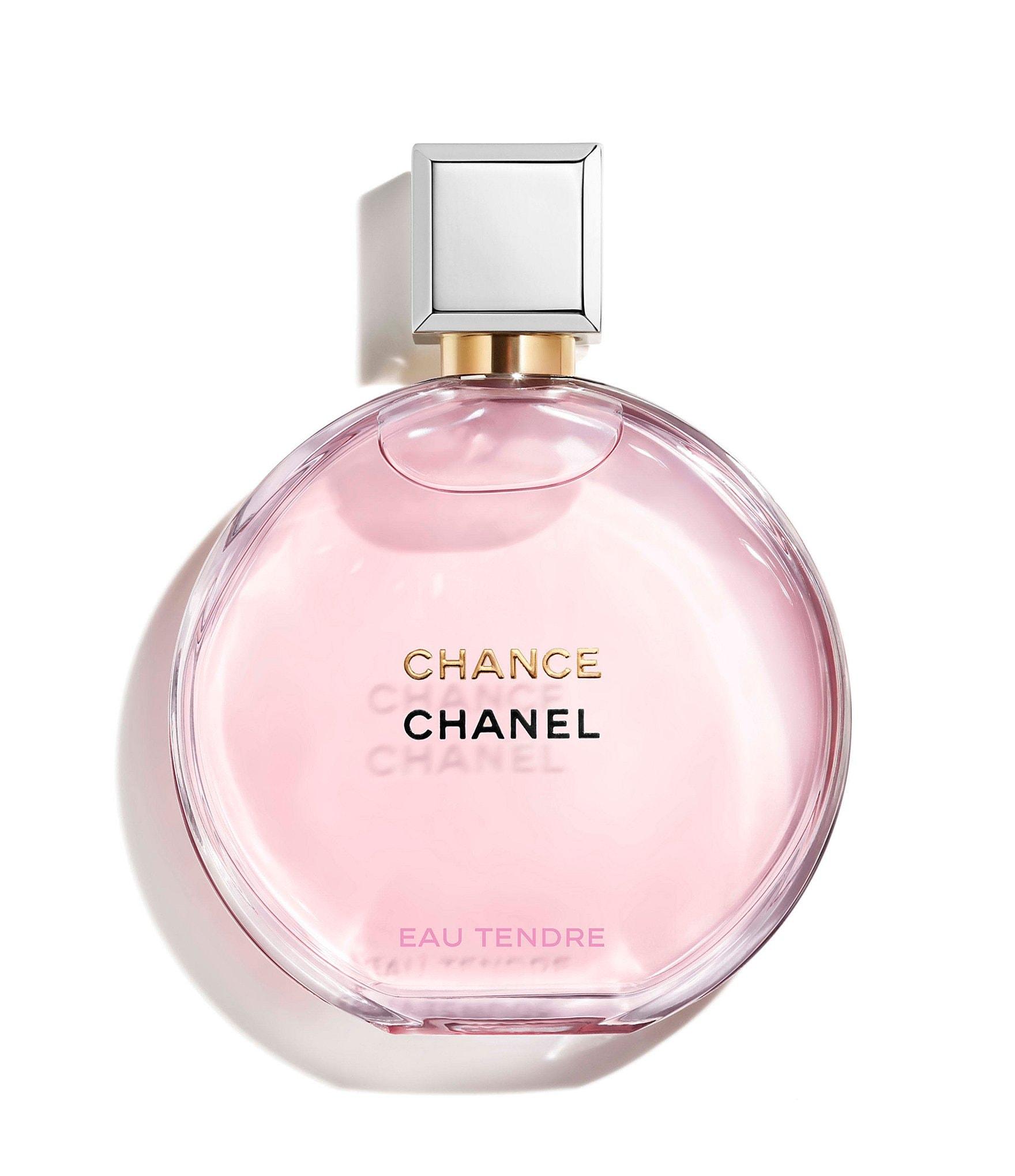88538e6671 Fragrances   Perfumes for Women