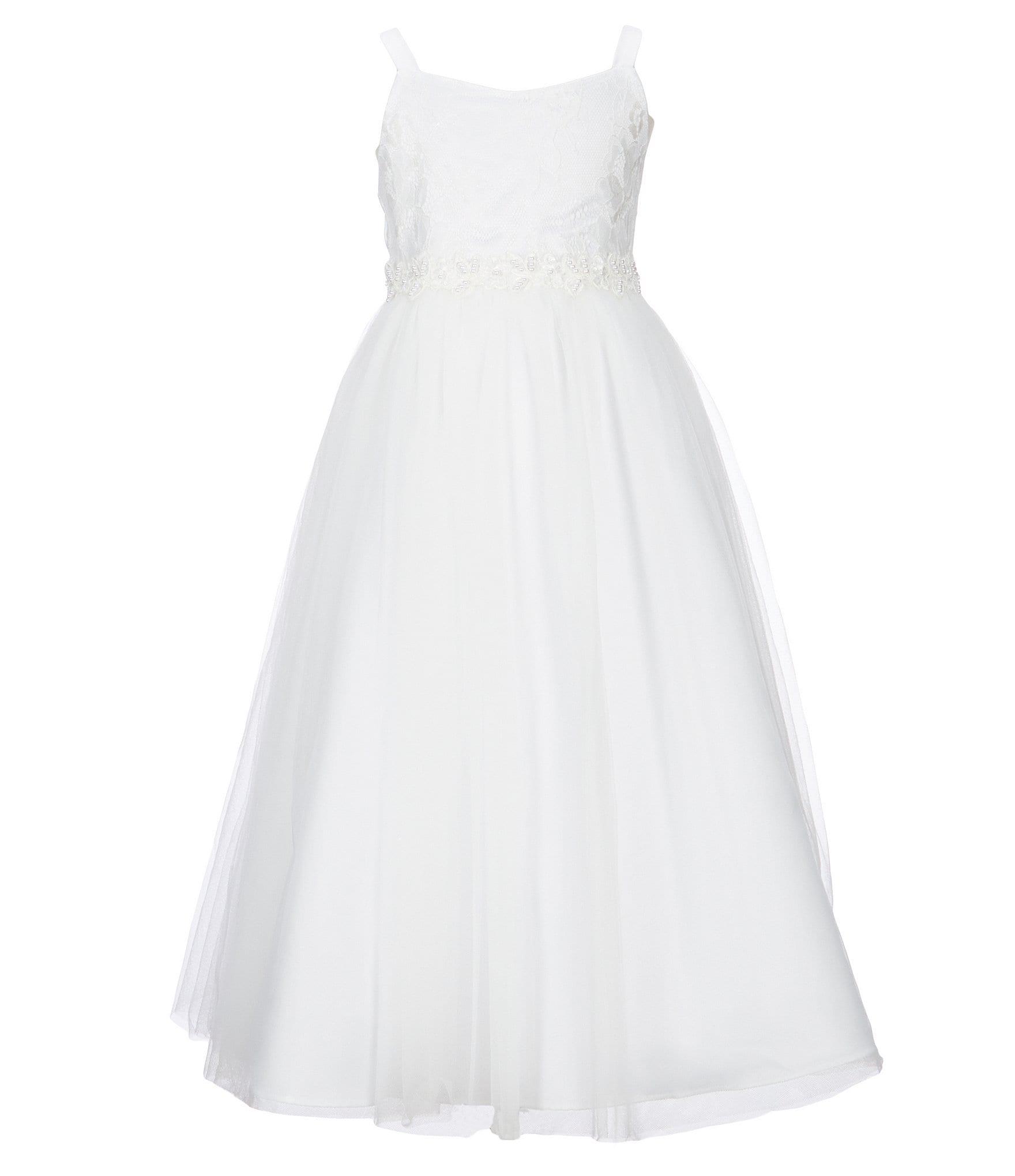690c7e8bf8da toddler girls dresses | Dillard's