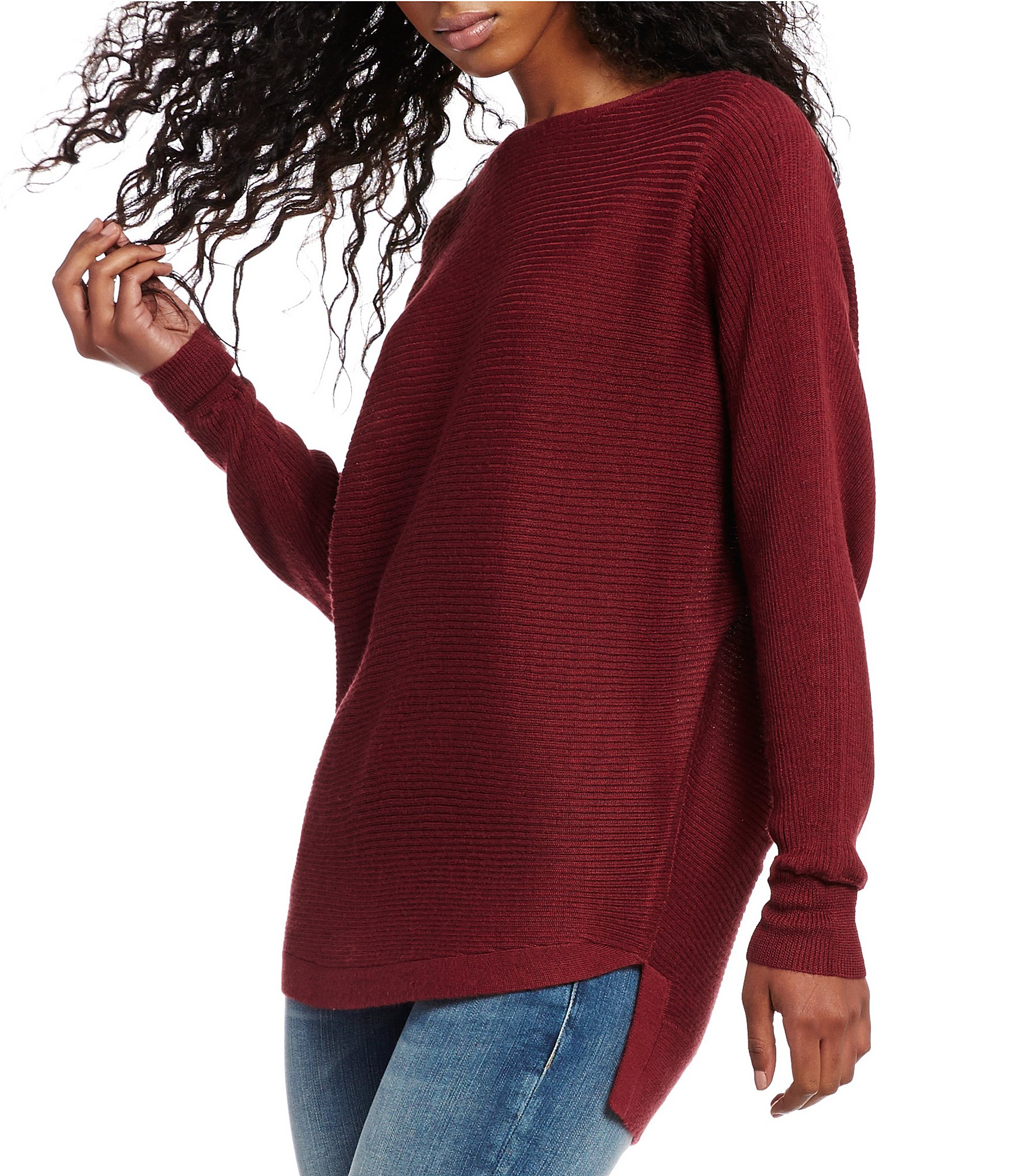 Chelsea and Violet Women's Sweaters, Shrugs & Cardigans | Dillards