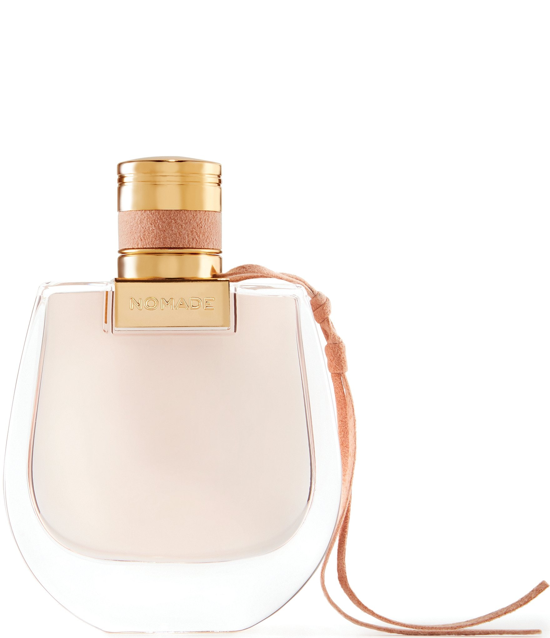 Chloe Nomade Eau de Parfum Spray | Dillard's