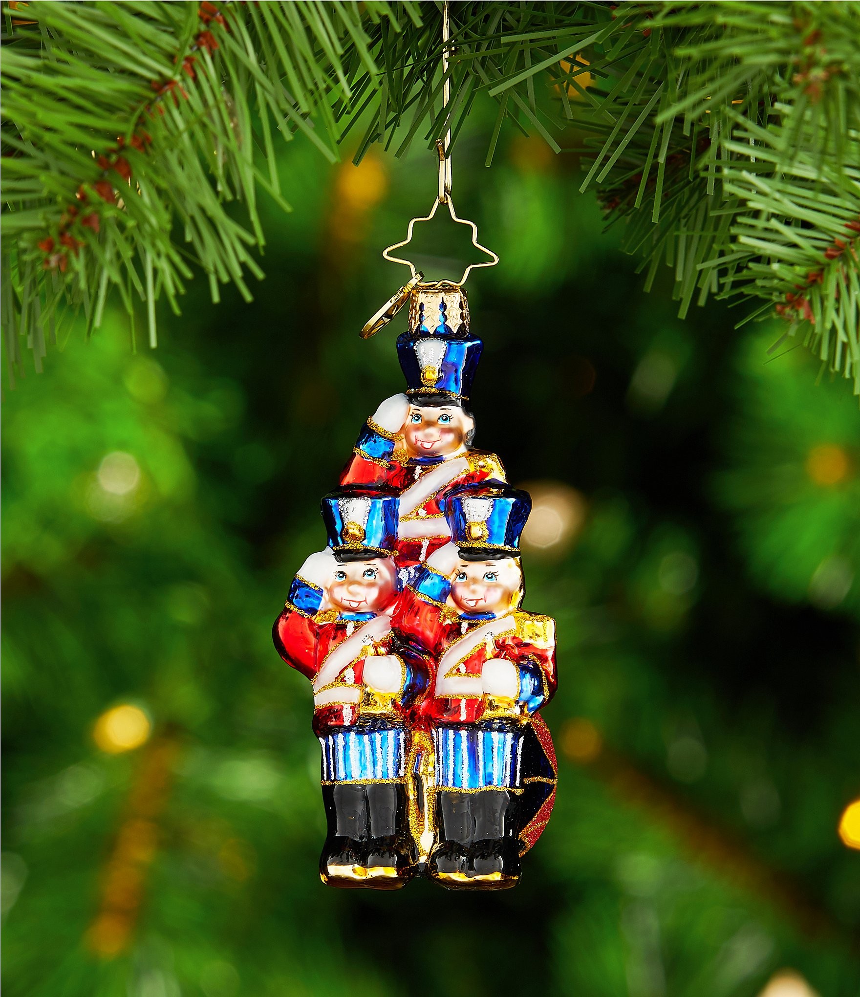 Dillards Christmas Decorations 2017 Psoriasisguru Com