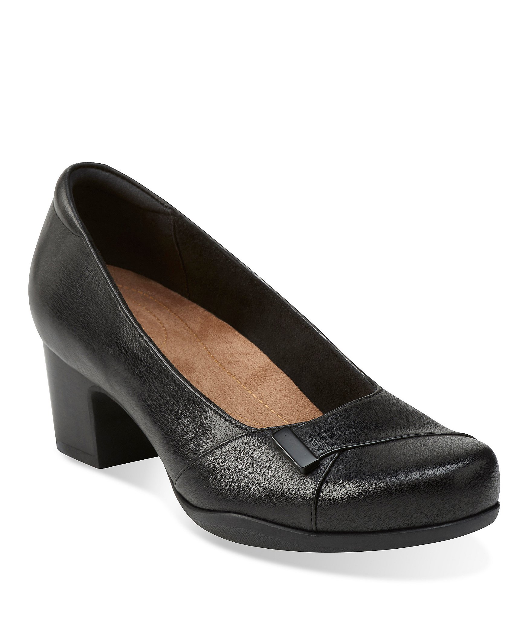 Clarks Shoes For Women At Dillards