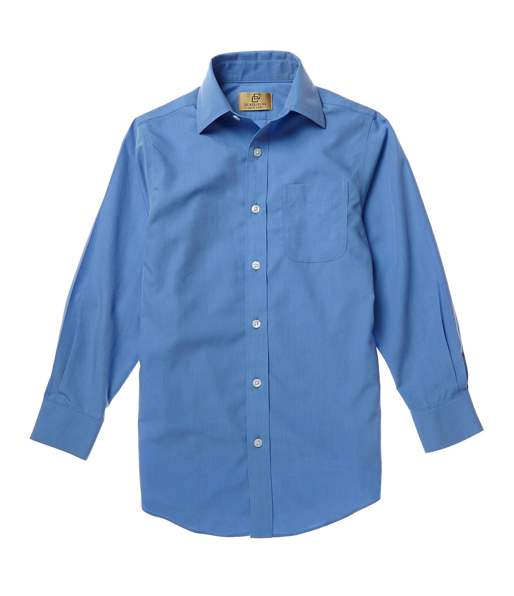 Get Discounts on SKU#DFG Boys Gold Satin Dress Shirt Combo on hereuloadu5.ga(89).