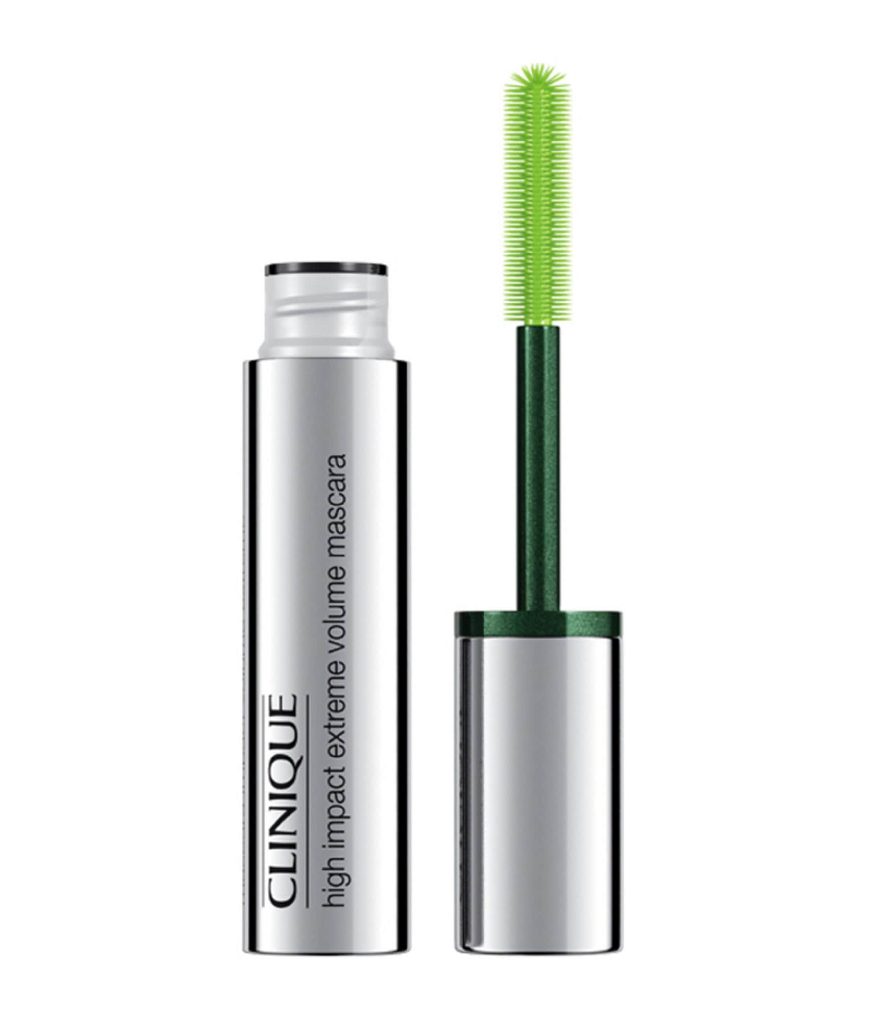a260ccdd79b Clinique Mascara & Waterproof Mascara | Dillard's